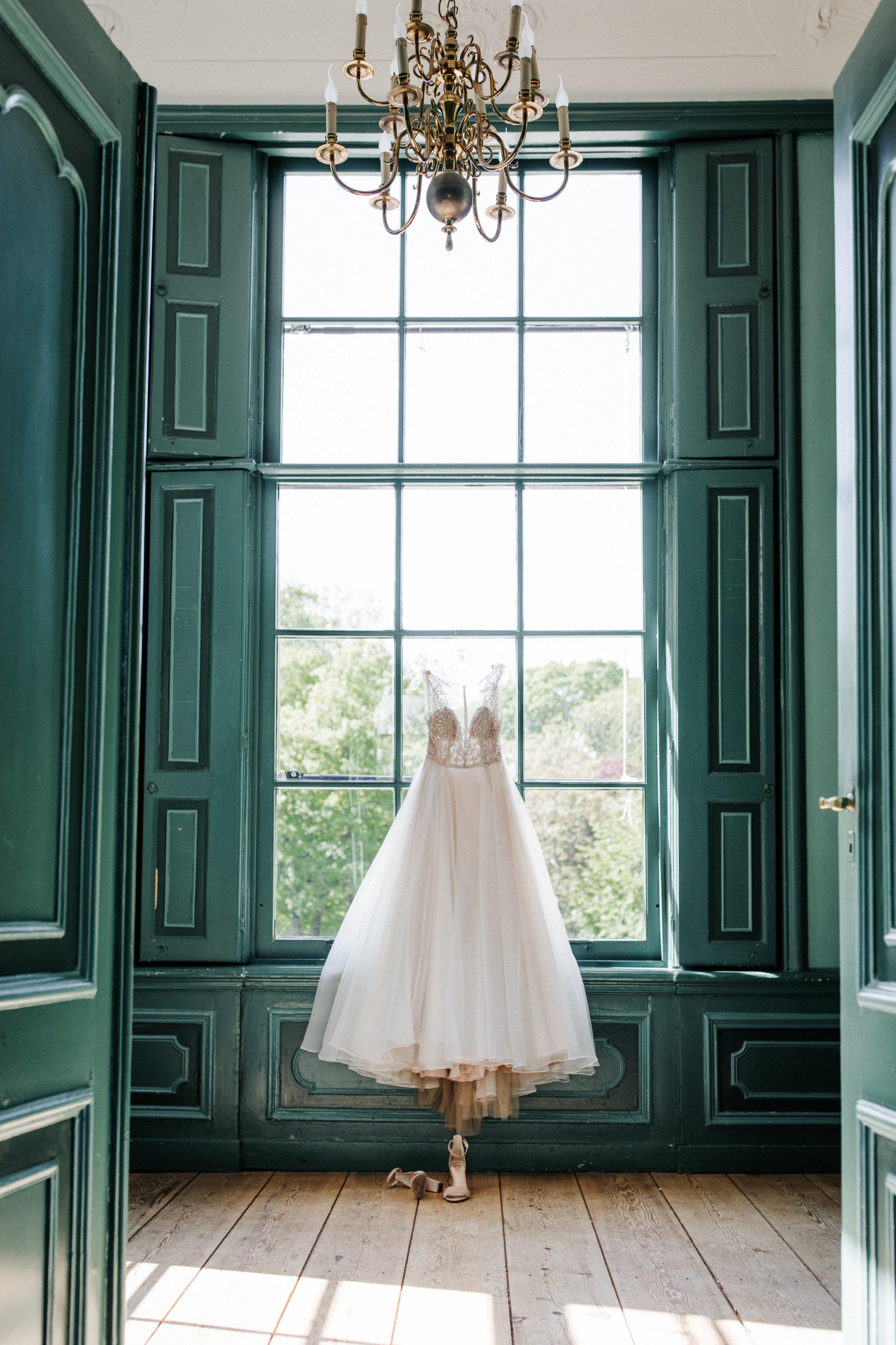 Wedding Amber _ Simon by Nienke van Denderen Photography-9.jpg