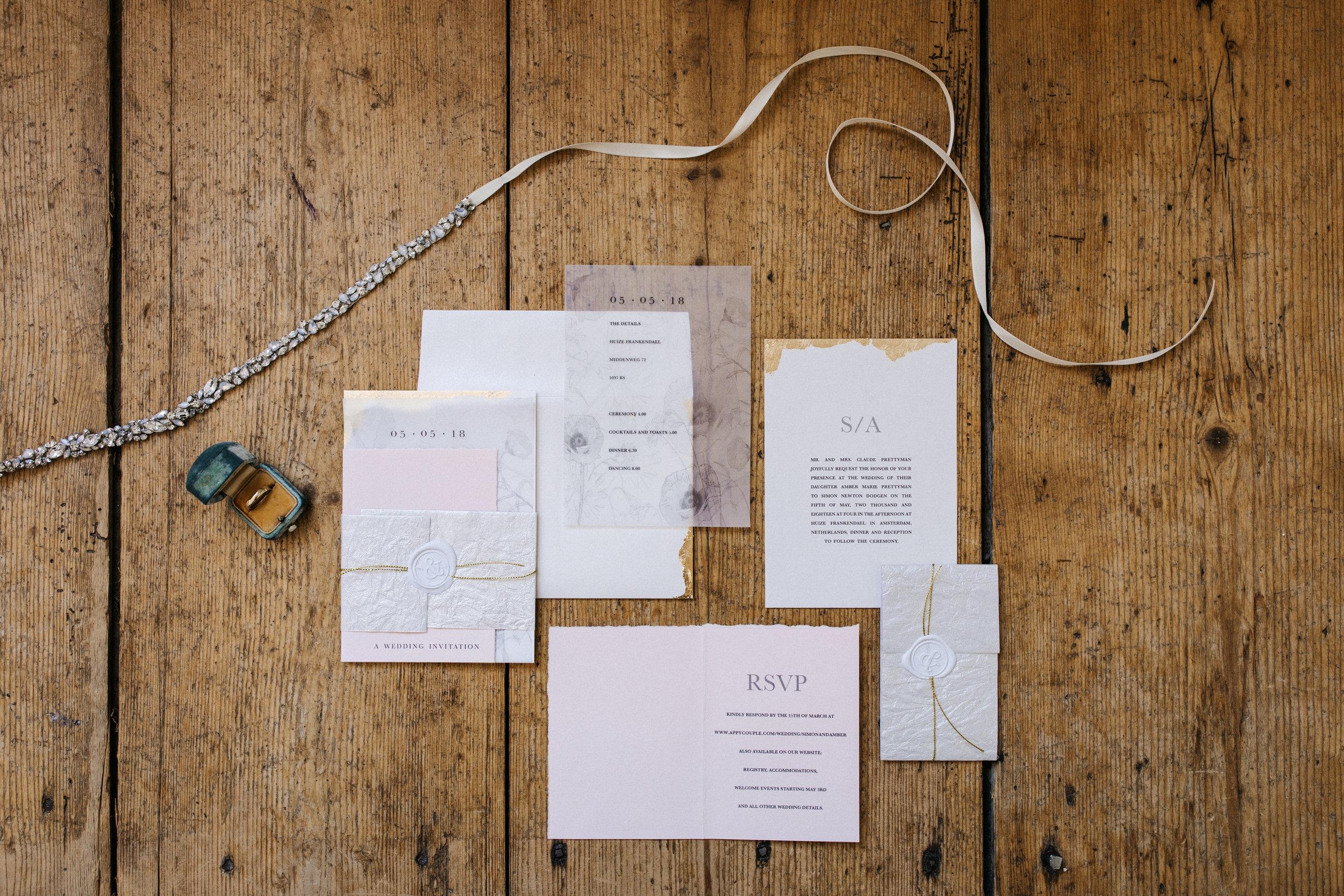Wedding Amber _ Simon by Nienke van Denderen Photography-4.jpg