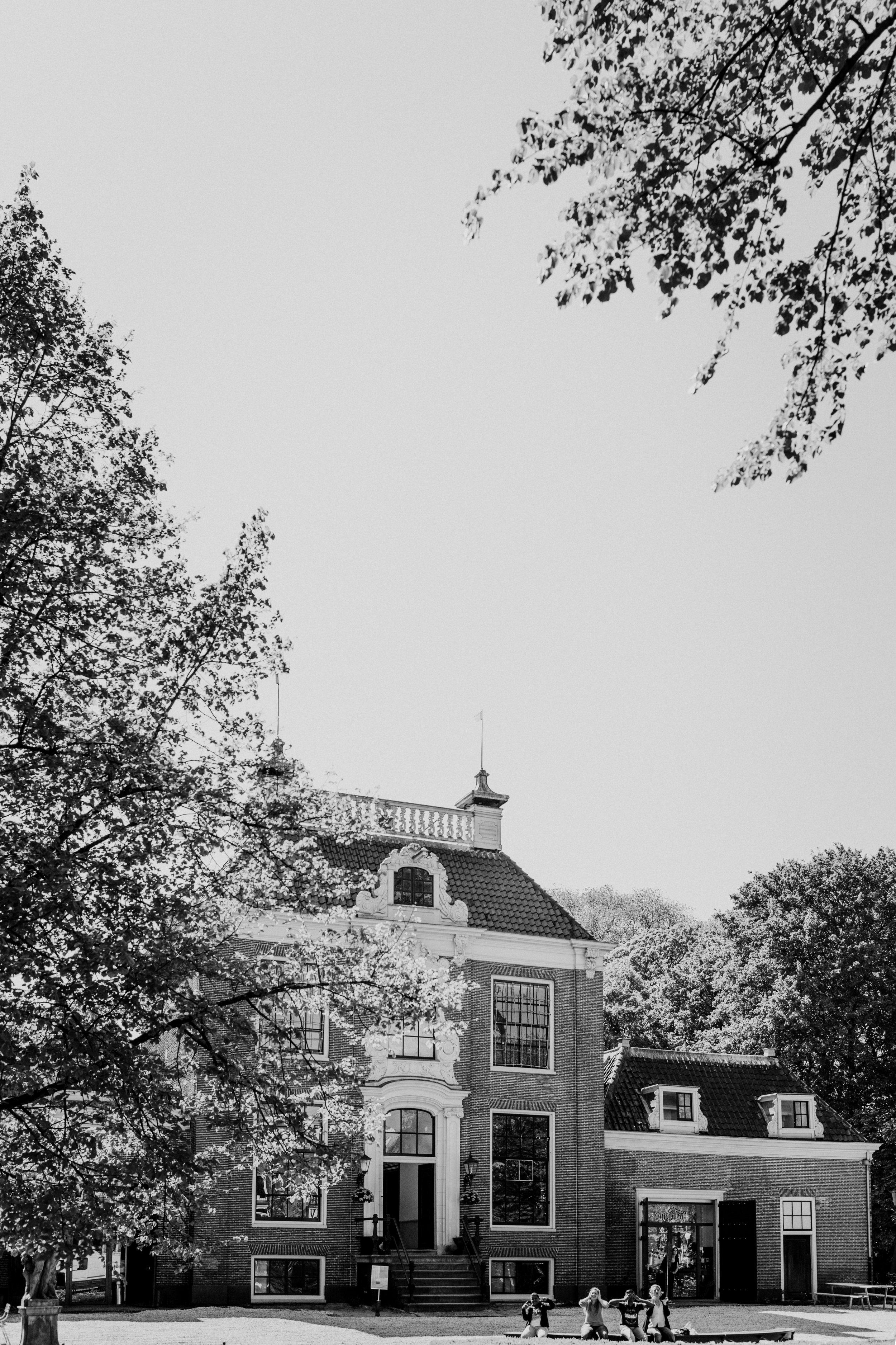 Wedding Amber _ Simon by Nienke van Denderen Photography-58.jpg