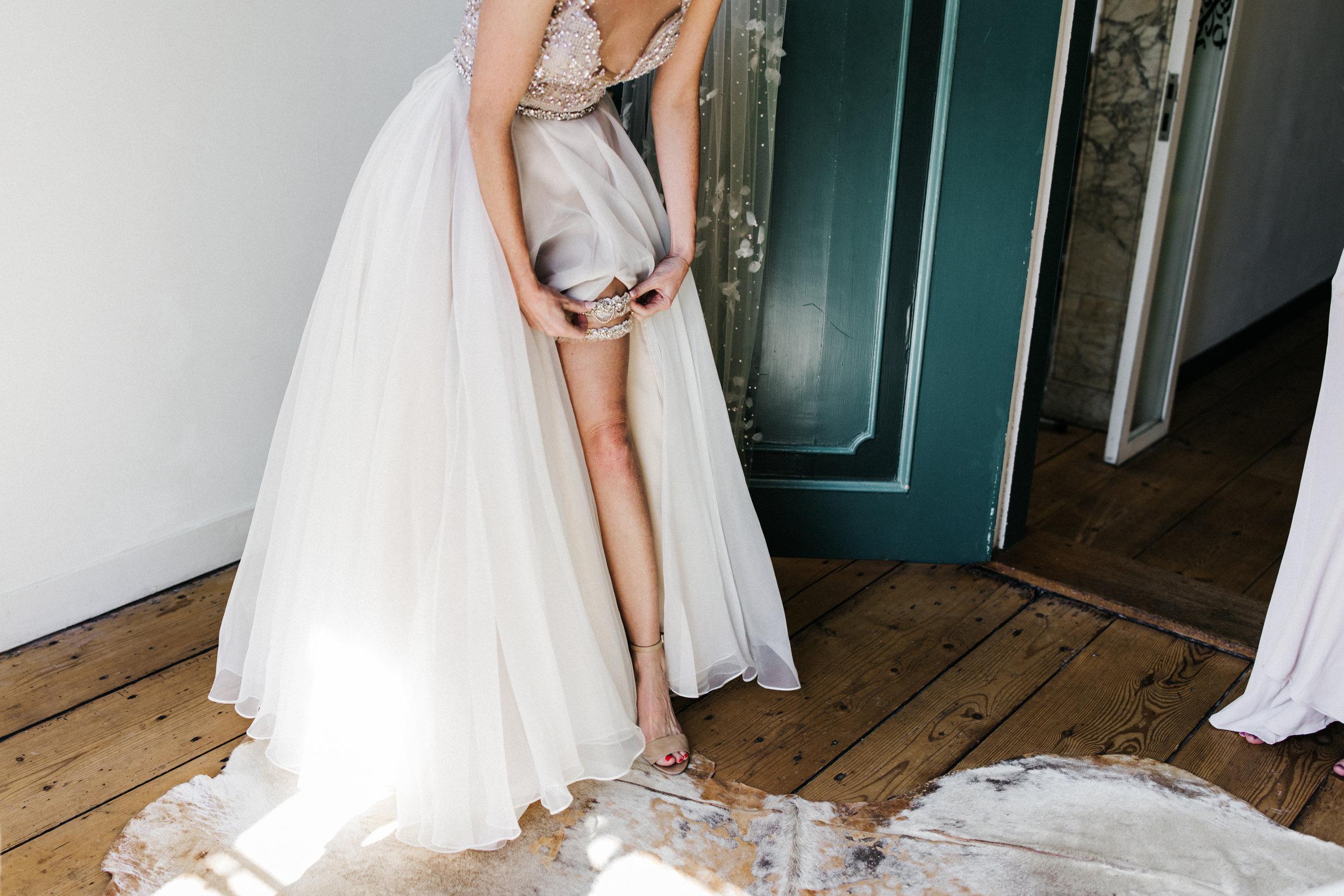 Wedding Amber _ Simon by Nienke van Denderen Photography-80.jpg