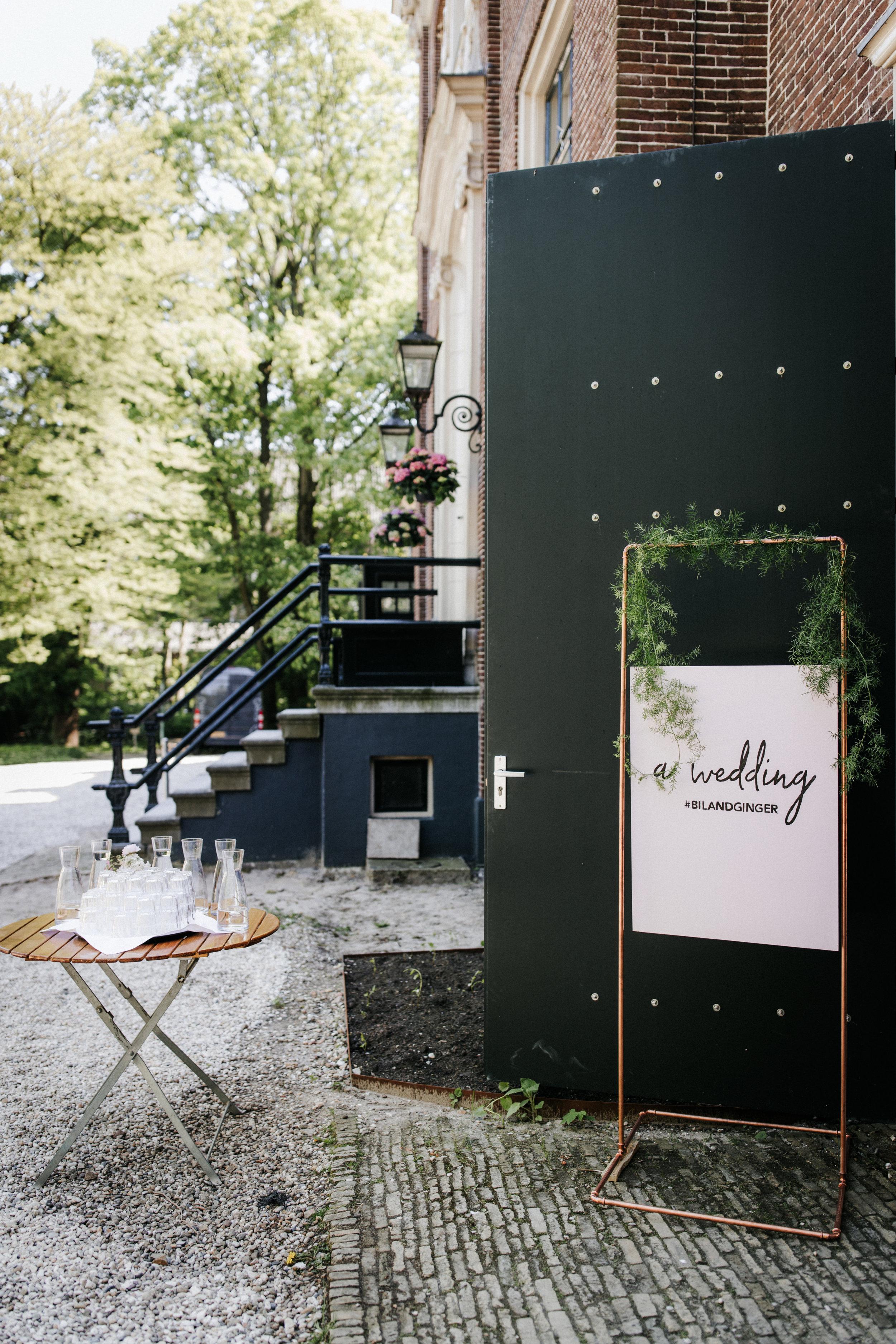 Wedding Amber _ Simon by Nienke van Denderen Photography-105.jpg