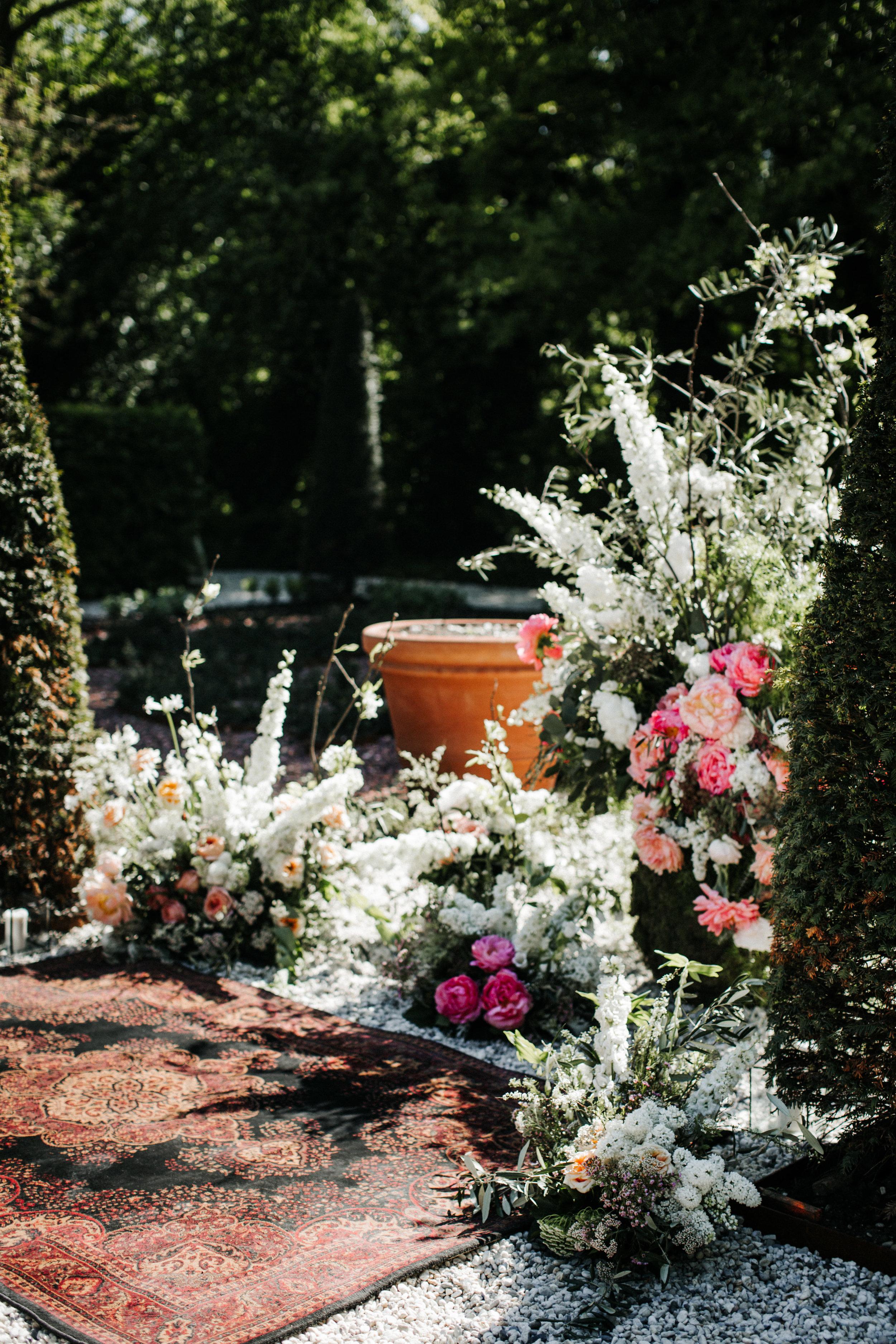 Wedding Amber _ Simon by Nienke van Denderen Photography-94.jpg