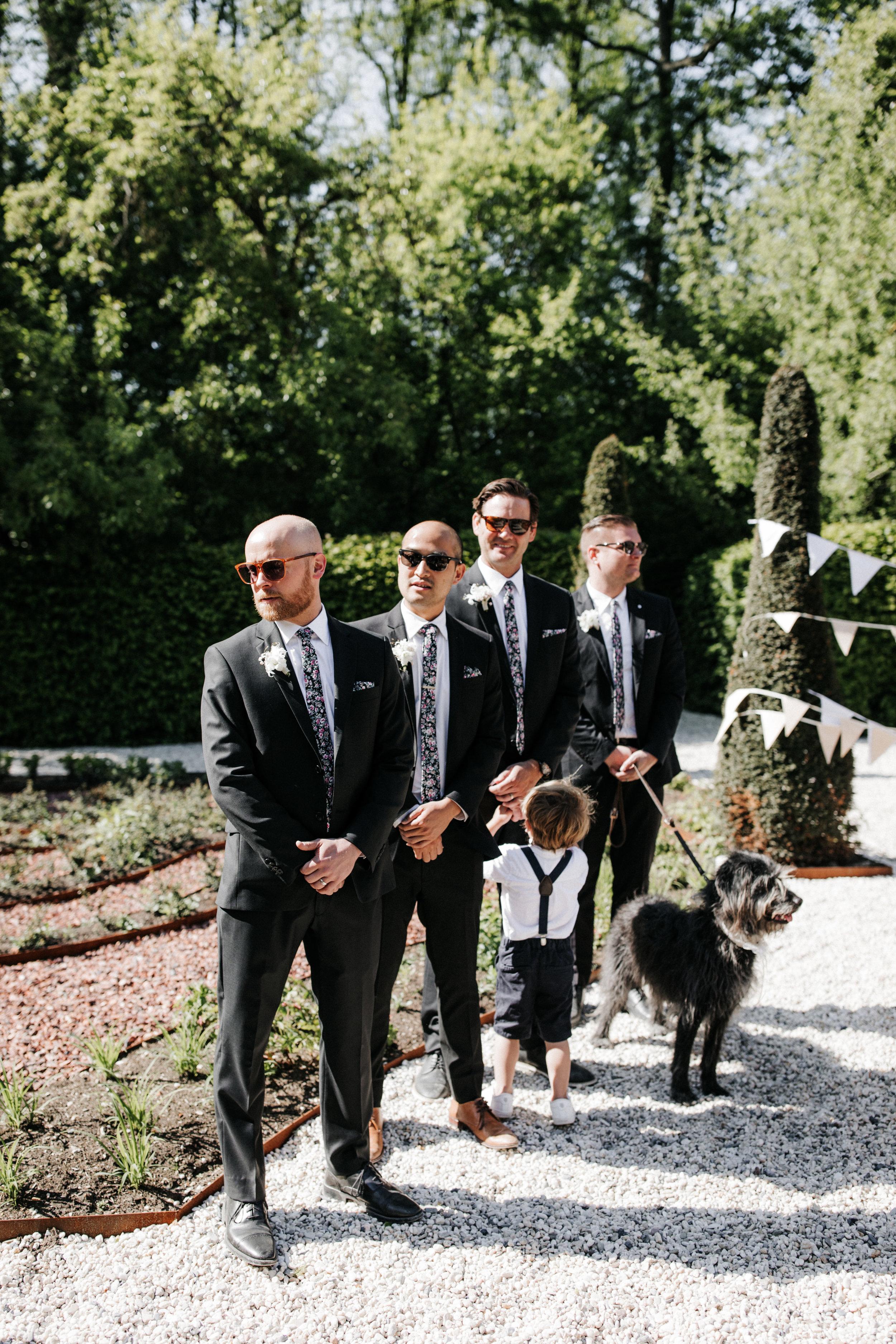 Wedding Amber _ Simon by Nienke van Denderen Photography-132.jpg