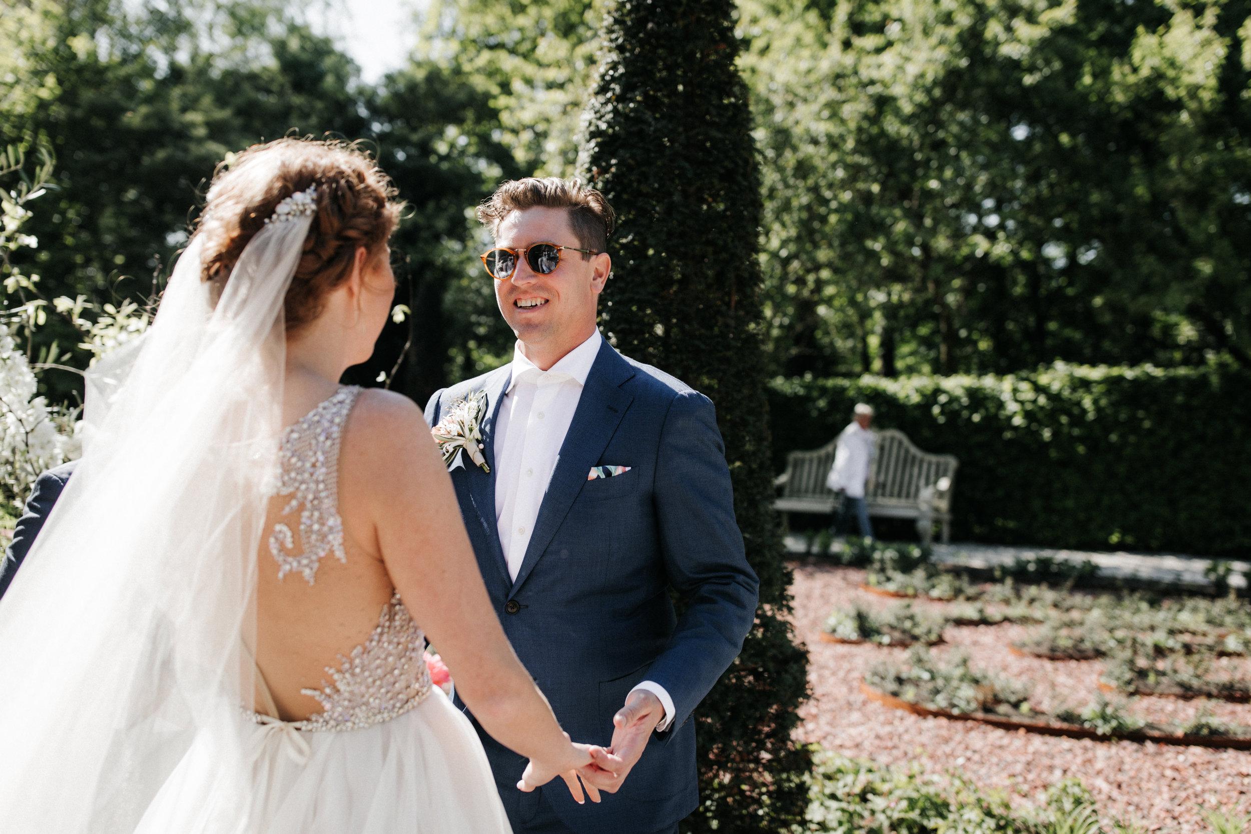 Wedding Amber _ Simon by Nienke van Denderen Photography-128.jpg