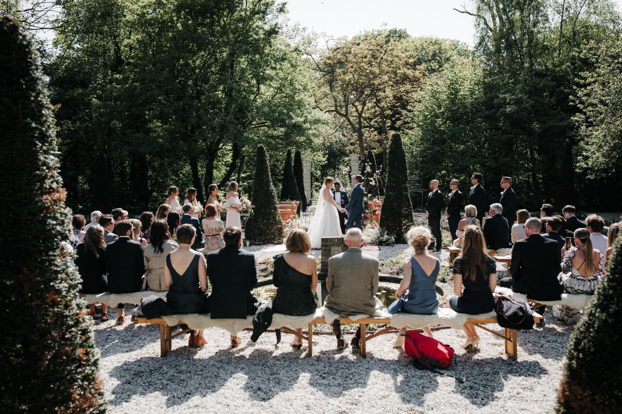 Wedding Amber _ Simon by Nienke van Denderen Photography-134.jpg