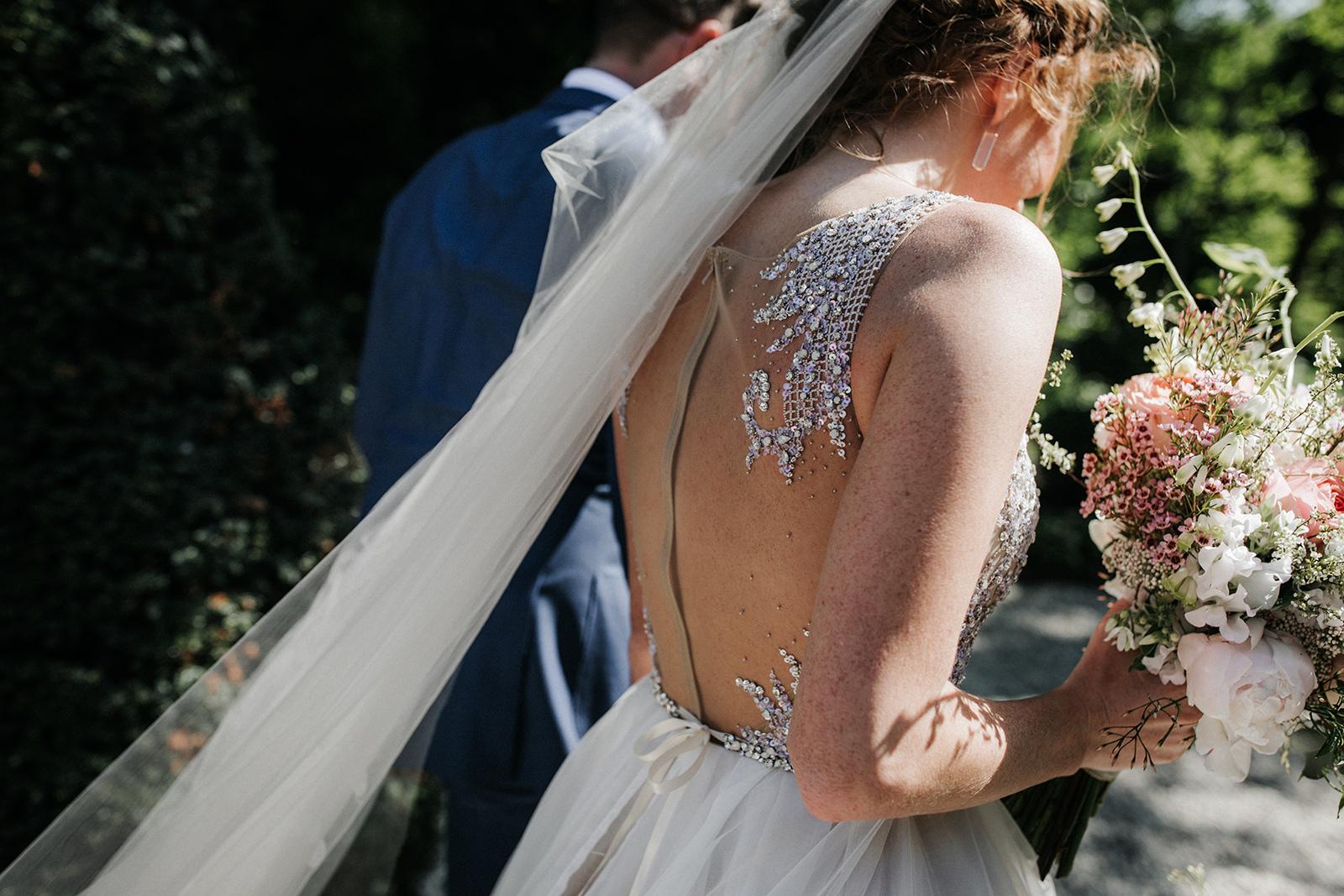 Wedding Amber _ Simon by Nienke van Denderen Photography-160.jpg