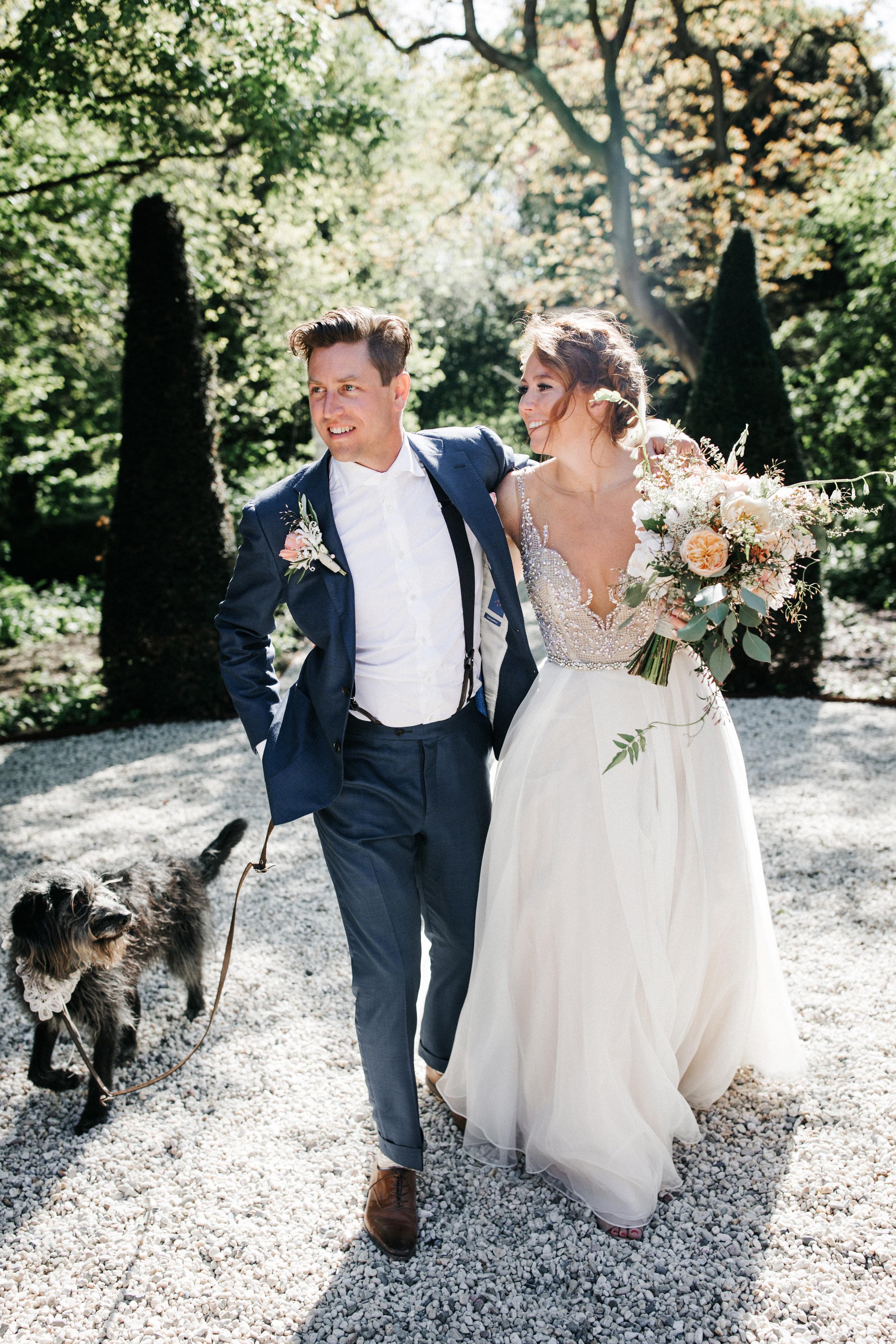 Wedding Amber _ Simon by Nienke van Denderen Photography-176.jpg