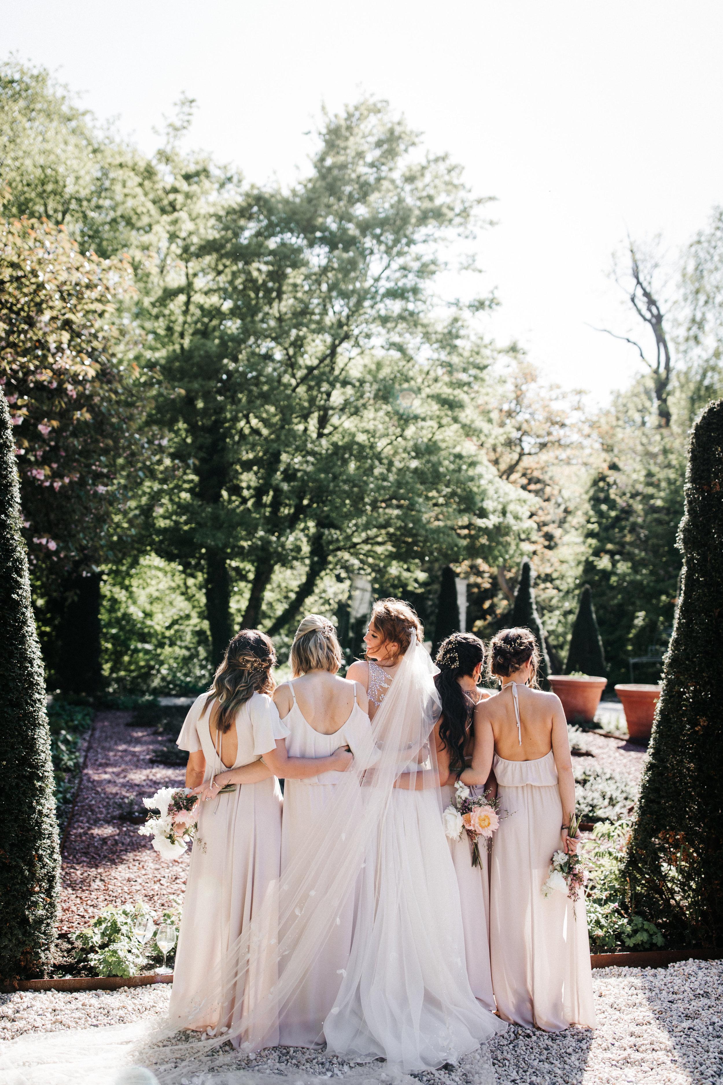 Wedding Amber _ Simon by Nienke van Denderen Photography-204.jpg