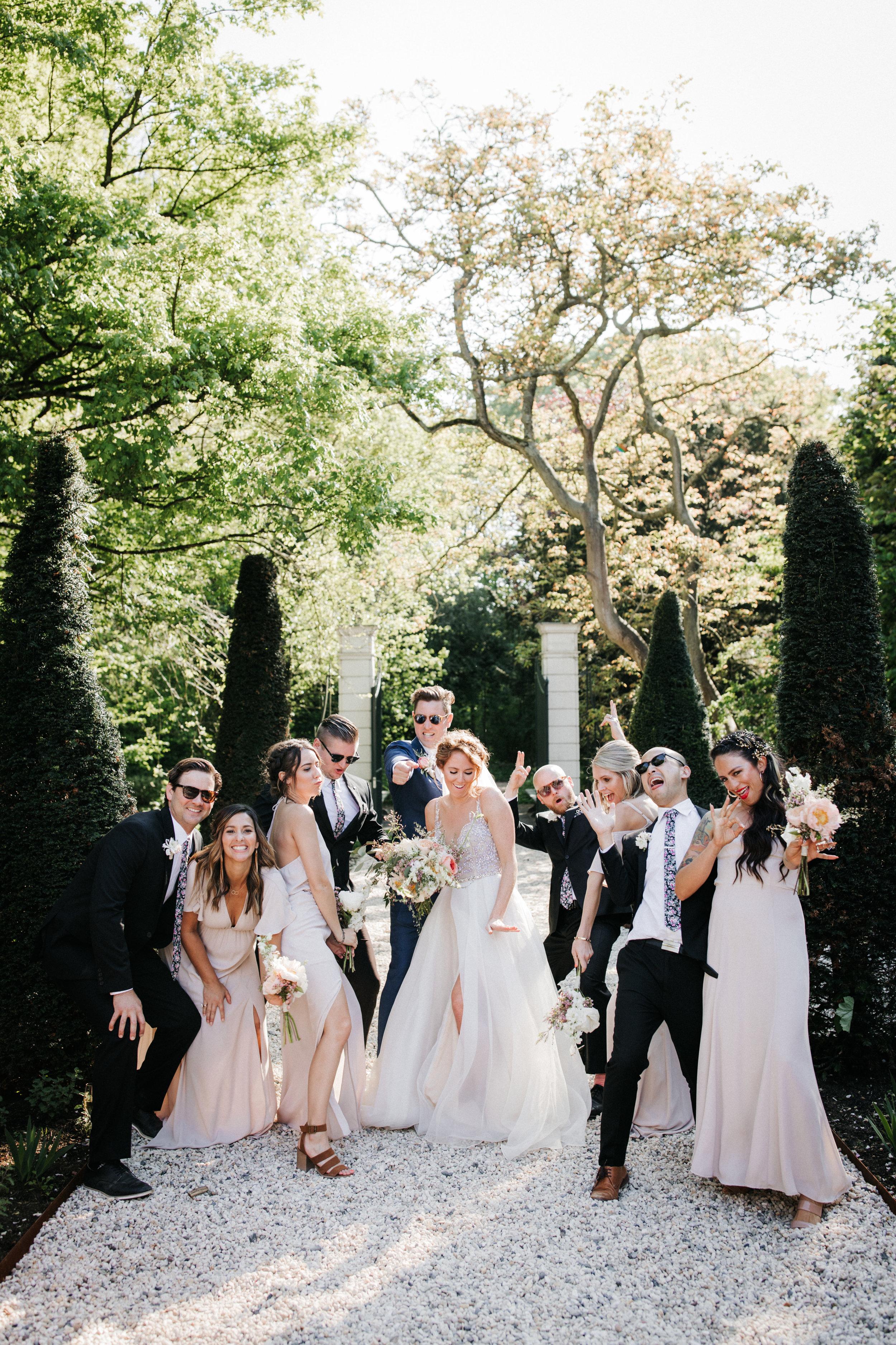 Wedding Amber _ Simon by Nienke van Denderen Photography-224.jpg