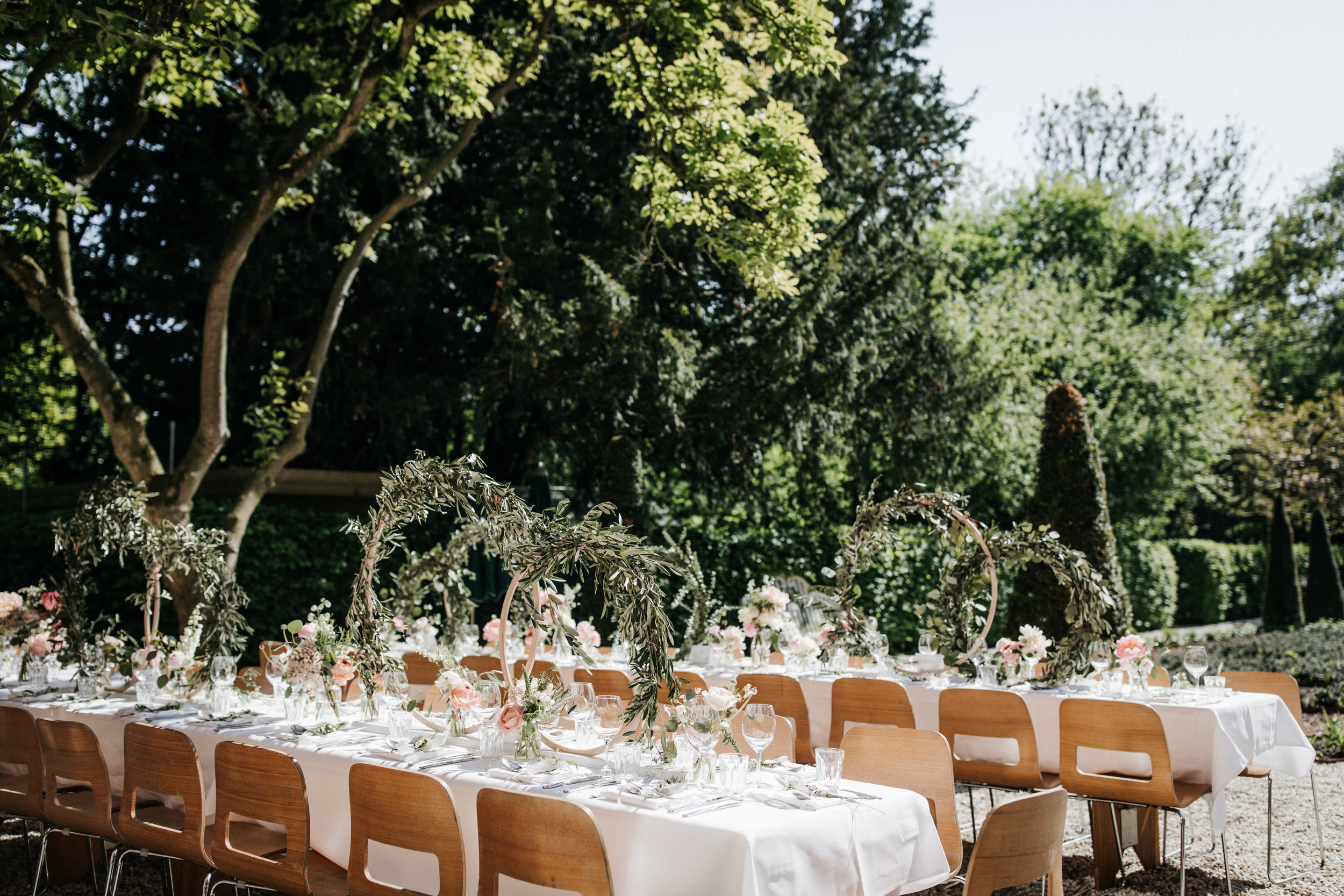 Wedding Amber _ Simon by Nienke van Denderen Photography-109.jpg