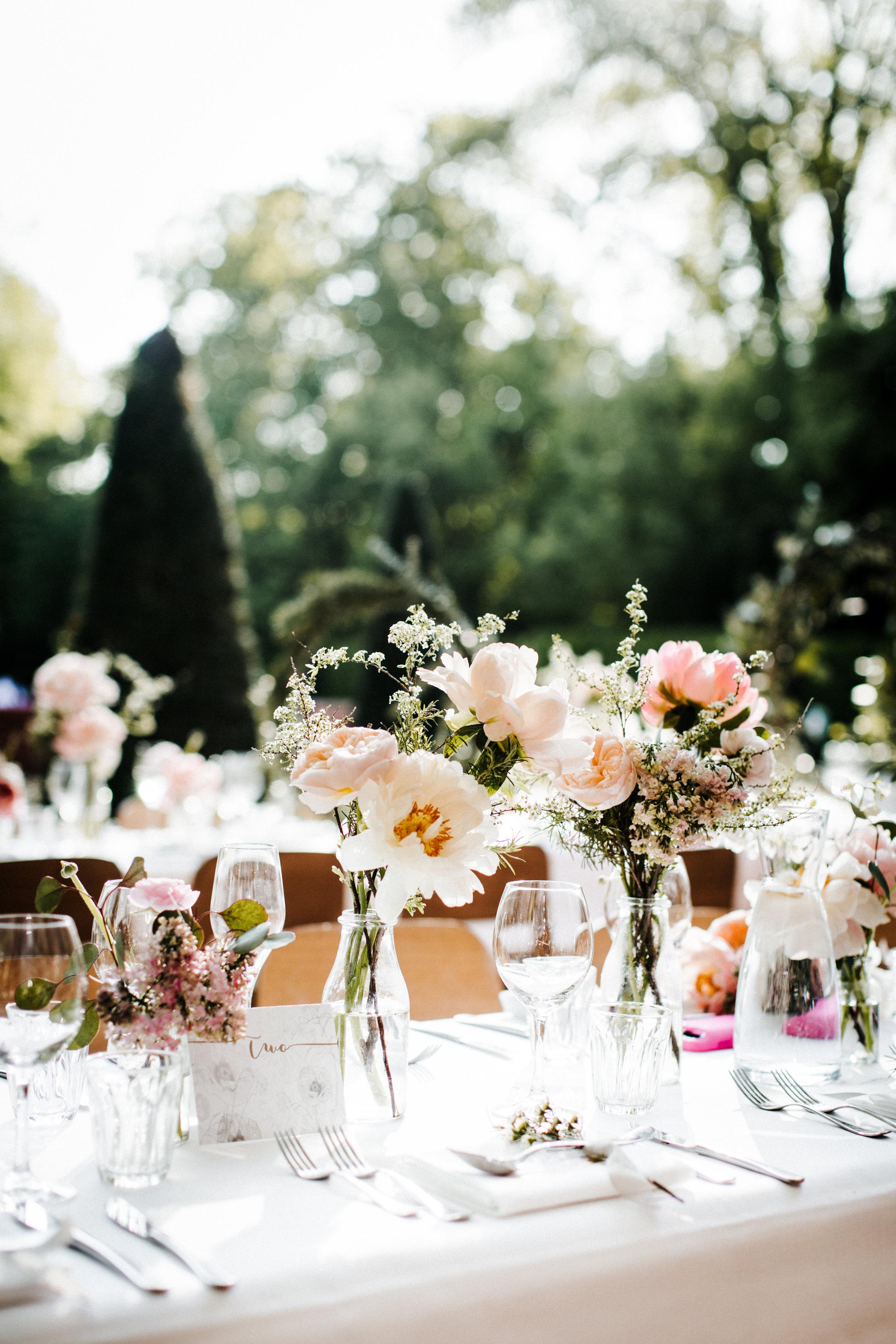 Wedding Amber _ Simon by Nienke van Denderen Photography-273.jpg