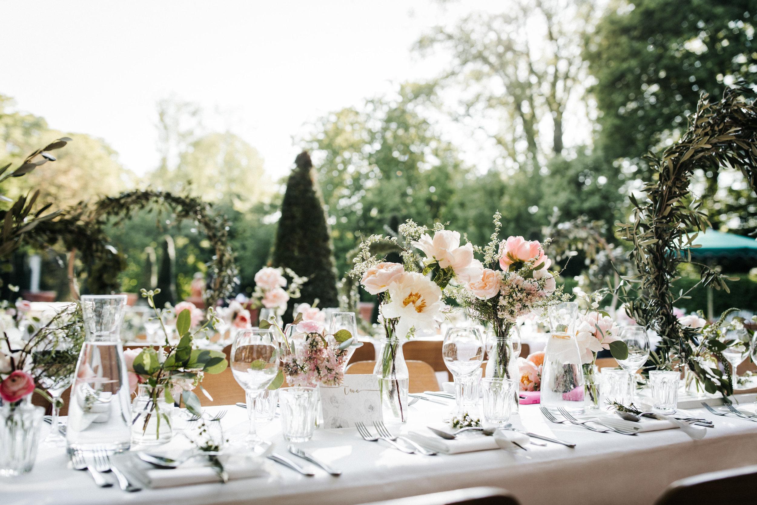 Wedding Amber _ Simon by Nienke van Denderen Photography-275.jpg