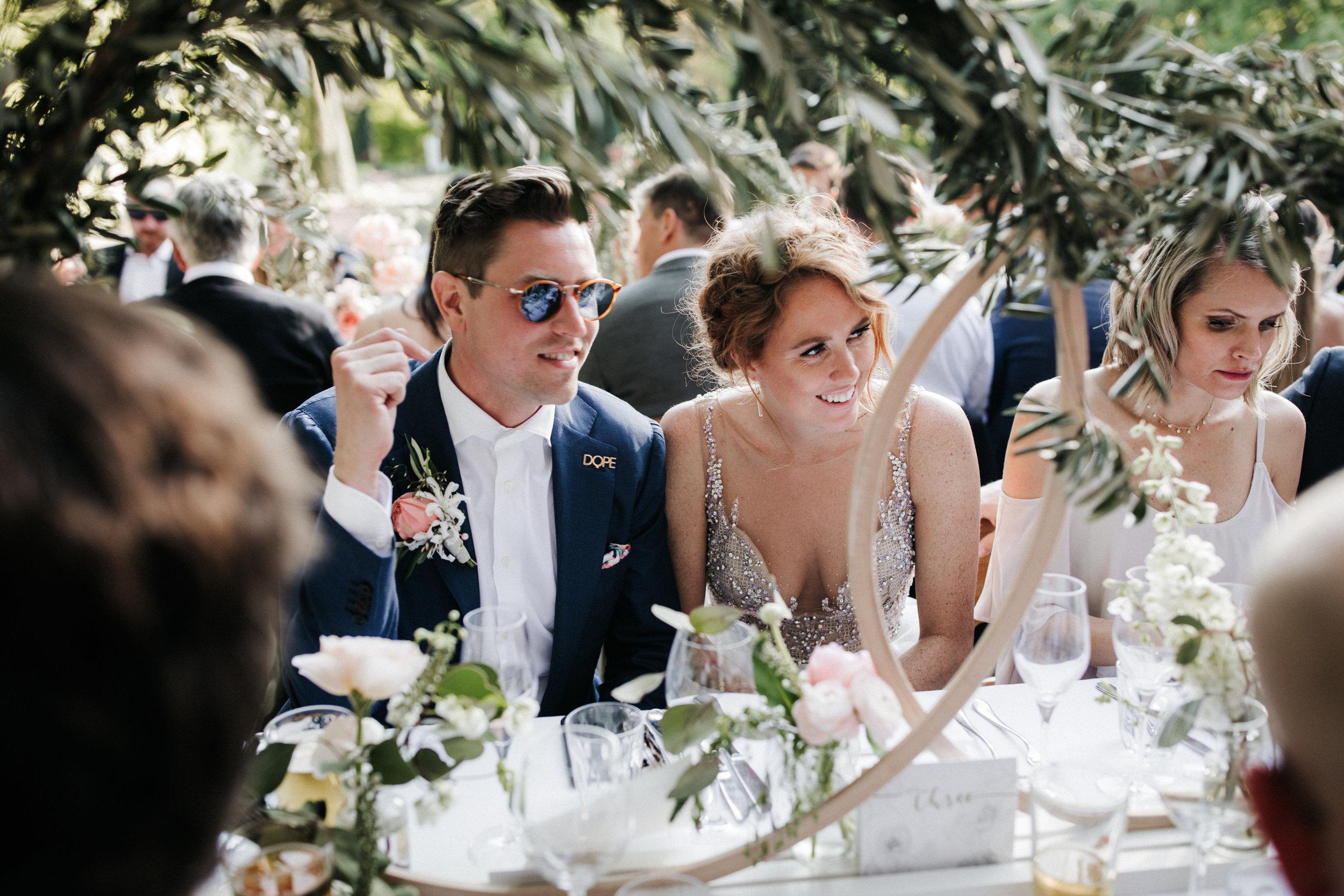 Wedding Amber _ Simon by Nienke van Denderen Photography-285.jpg