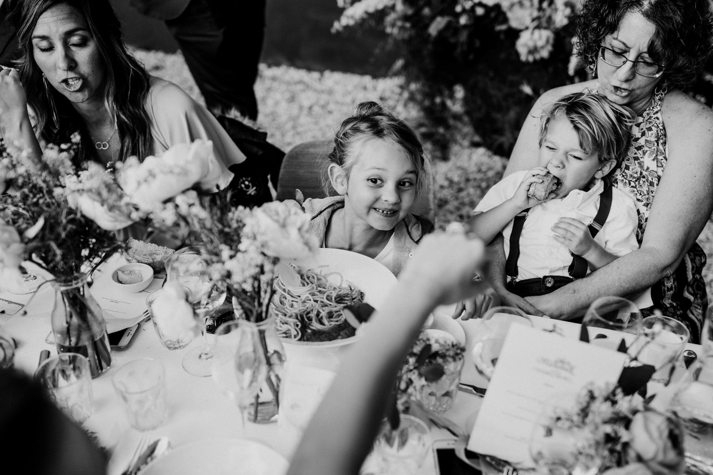 Wedding Amber _ Simon by Nienke van Denderen Photography-298.jpg