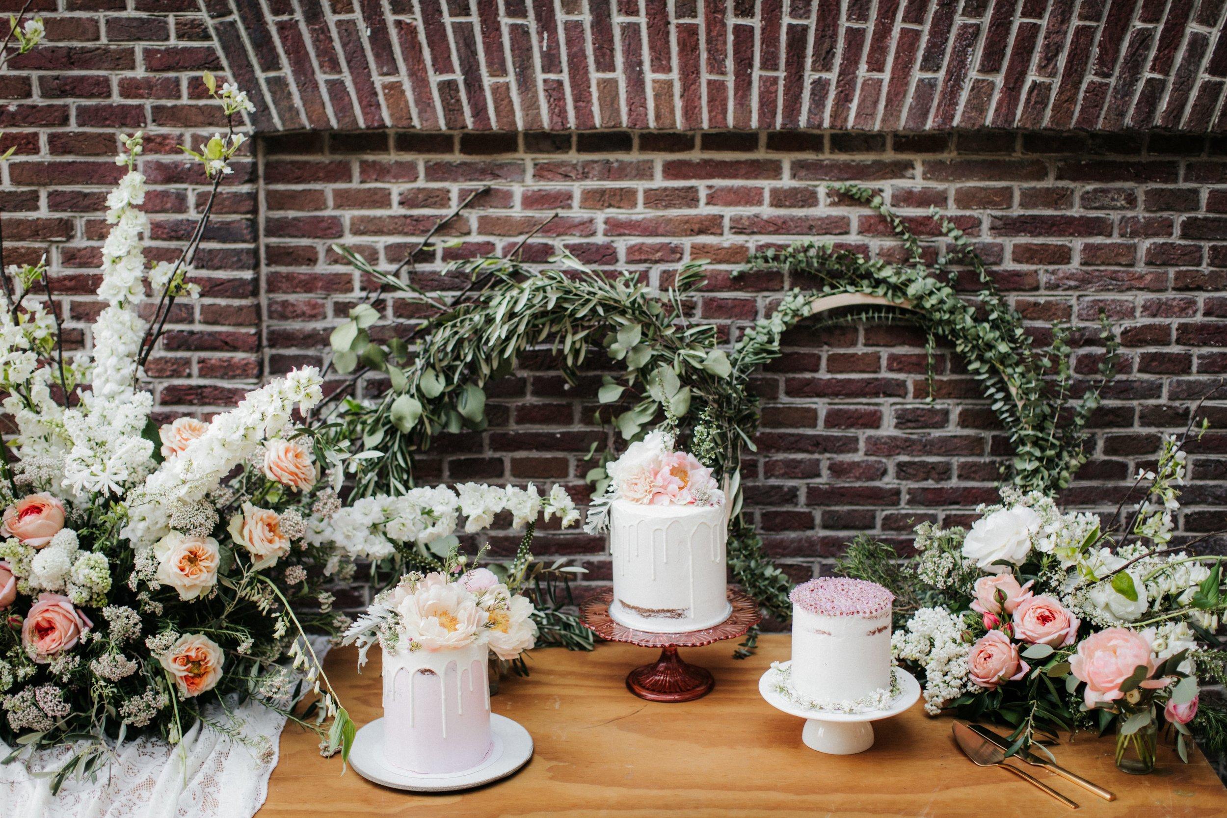 Wedding Amber _ Simon by Nienke van Denderen Photography-343.jpg
