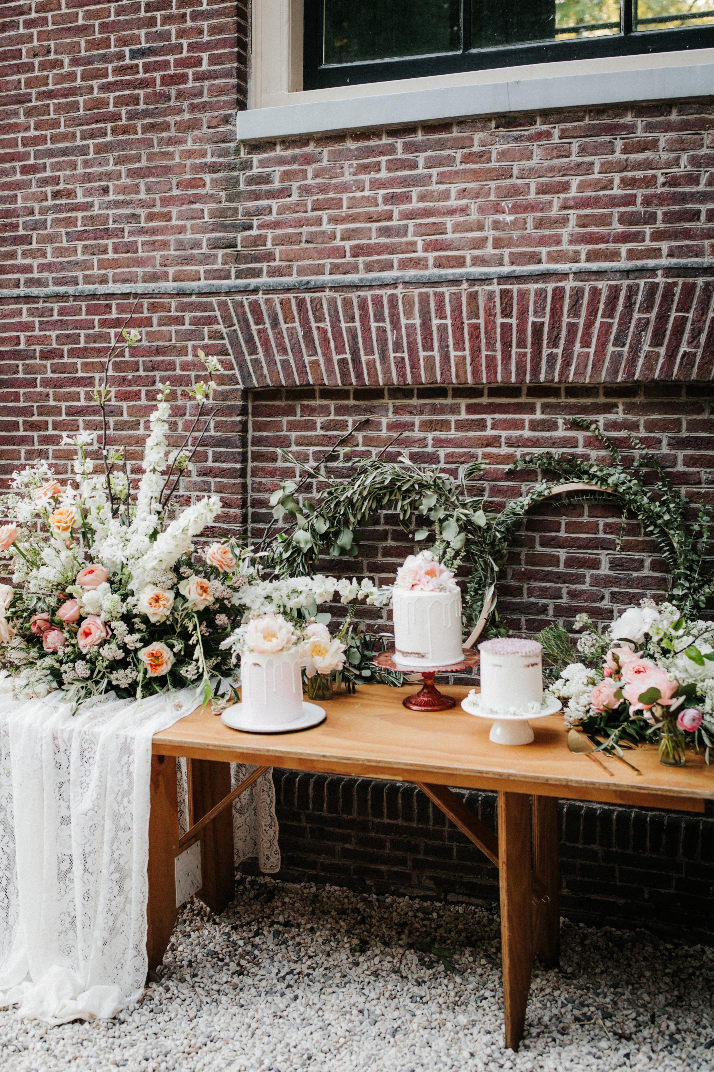 Wedding Amber _ Simon by Nienke van Denderen Photography-337.jpg