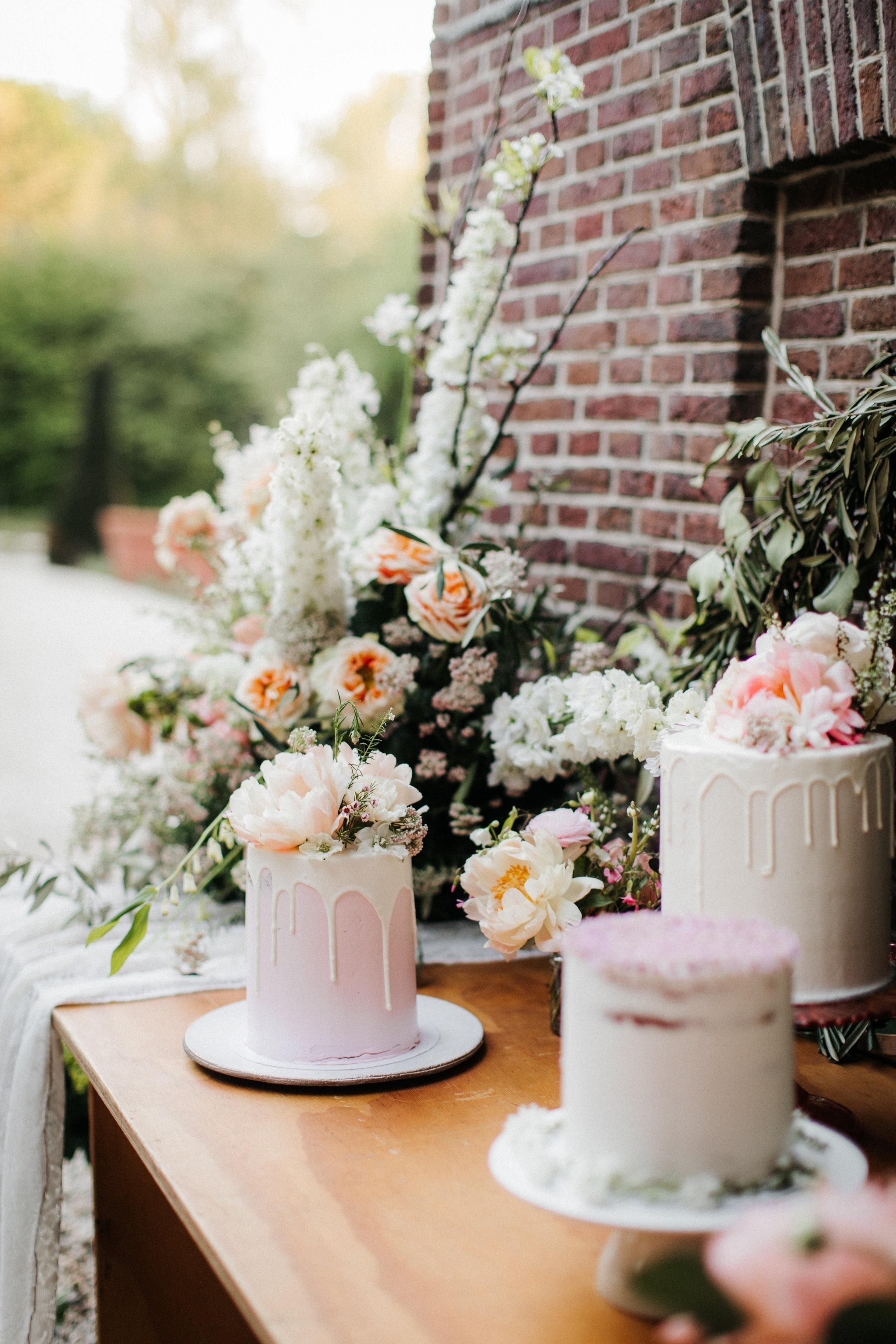 Wedding Amber _ Simon by Nienke van Denderen Photography-346.jpg