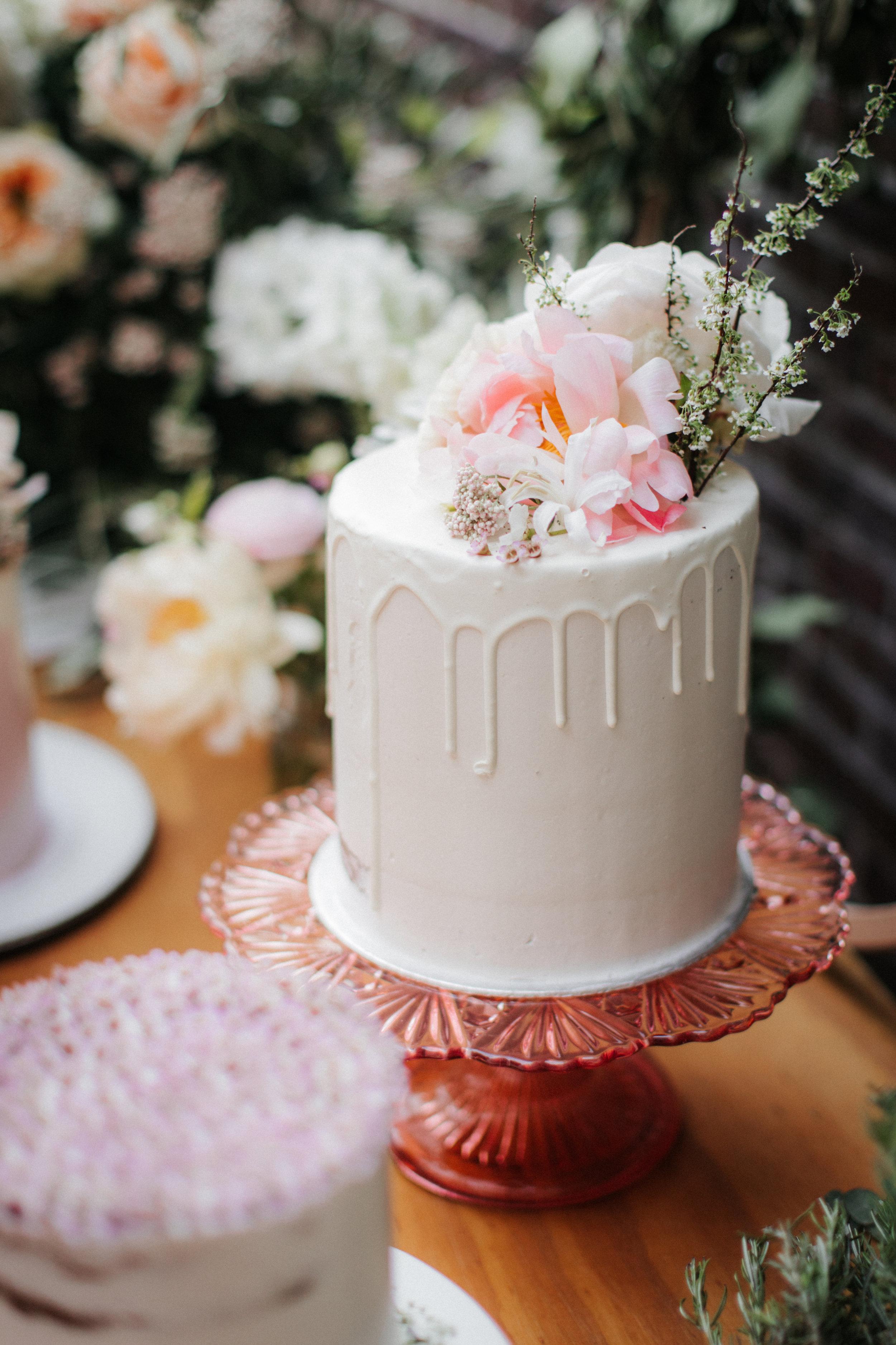 Wedding Amber _ Simon by Nienke van Denderen Photography-342.jpg