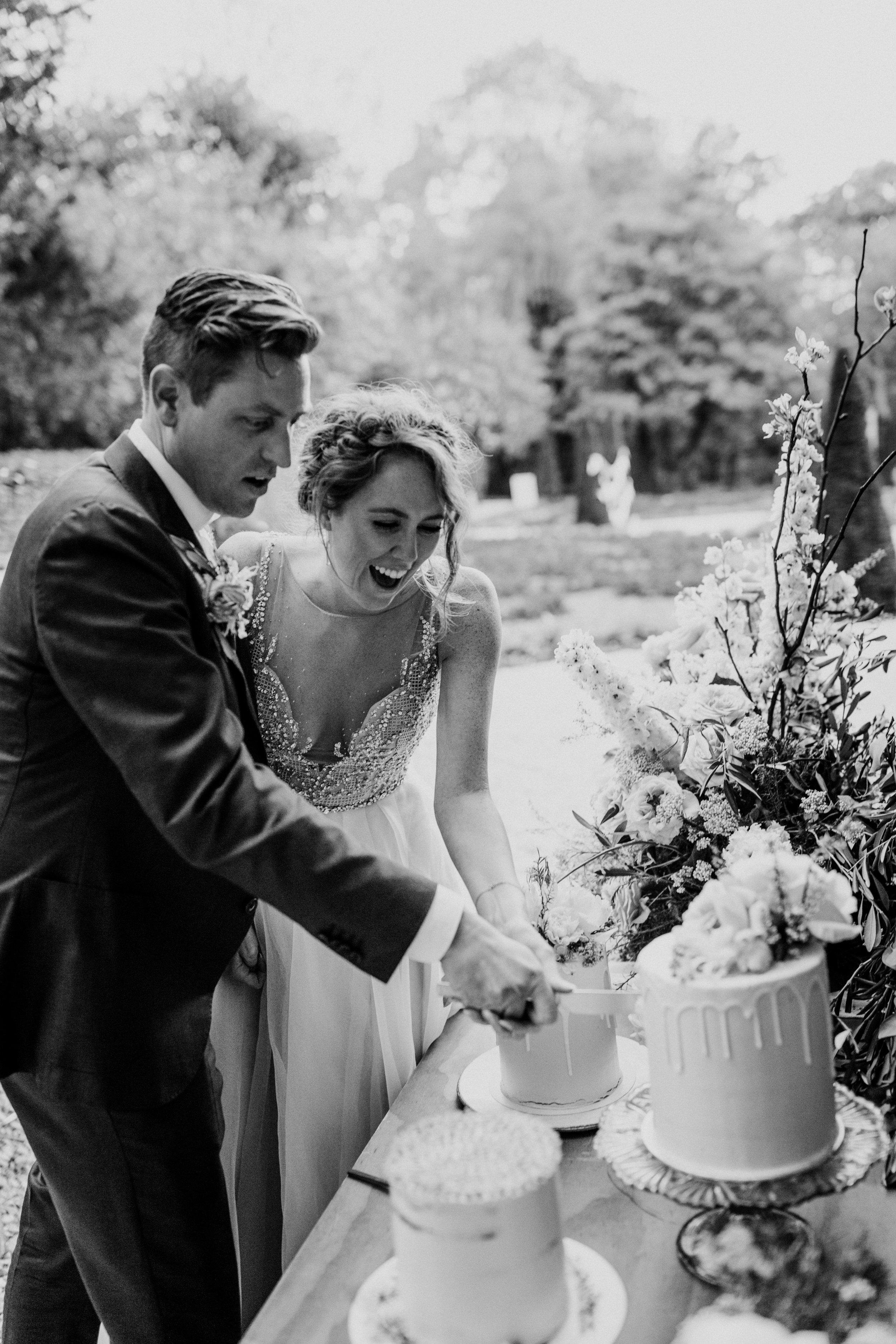 Wedding Amber _ Simon by Nienke van Denderen Photography-355.jpg