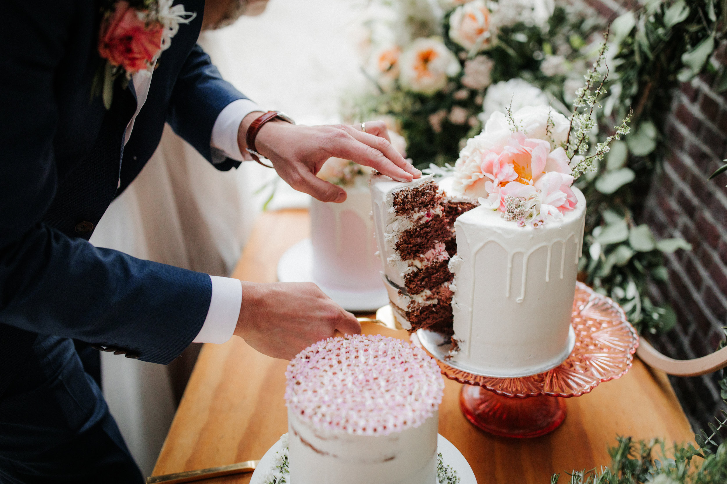 Wedding Amber _ Simon by Nienke van Denderen Photography-356.jpg