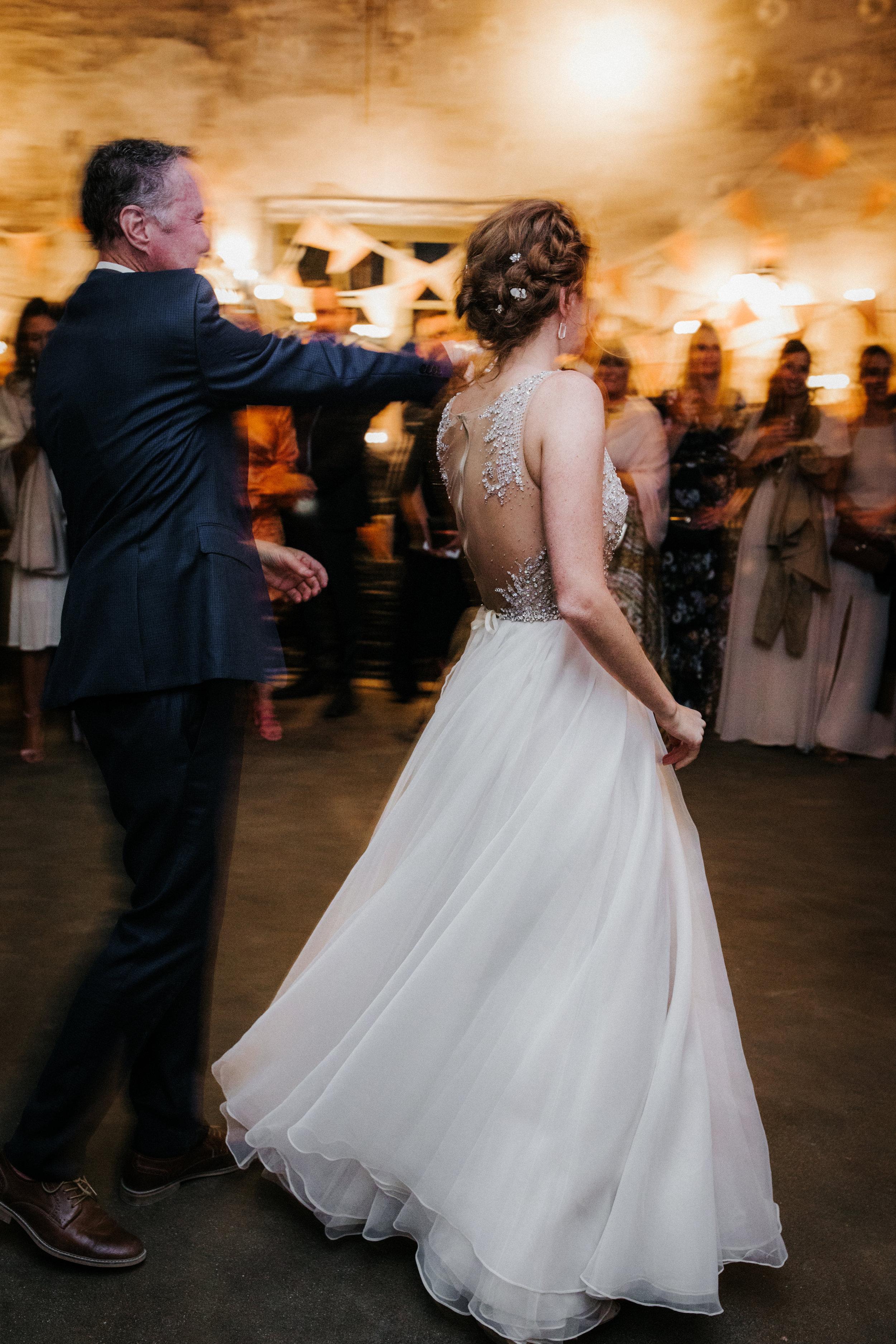 Wedding Amber _ Simon by Nienke van Denderen Photography-381.jpg