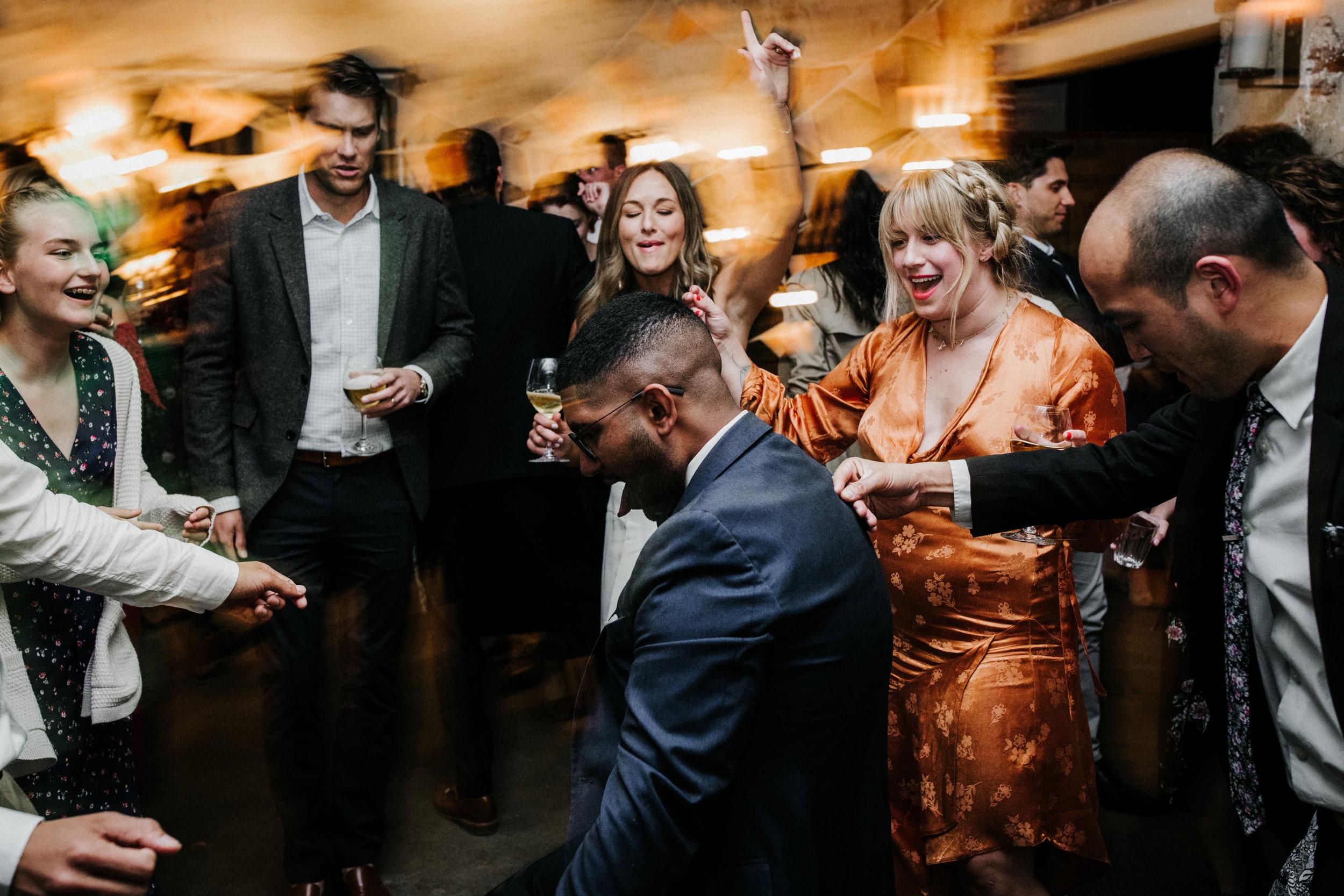 Wedding Amber _ Simon by Nienke van Denderen Photography-405.jpg