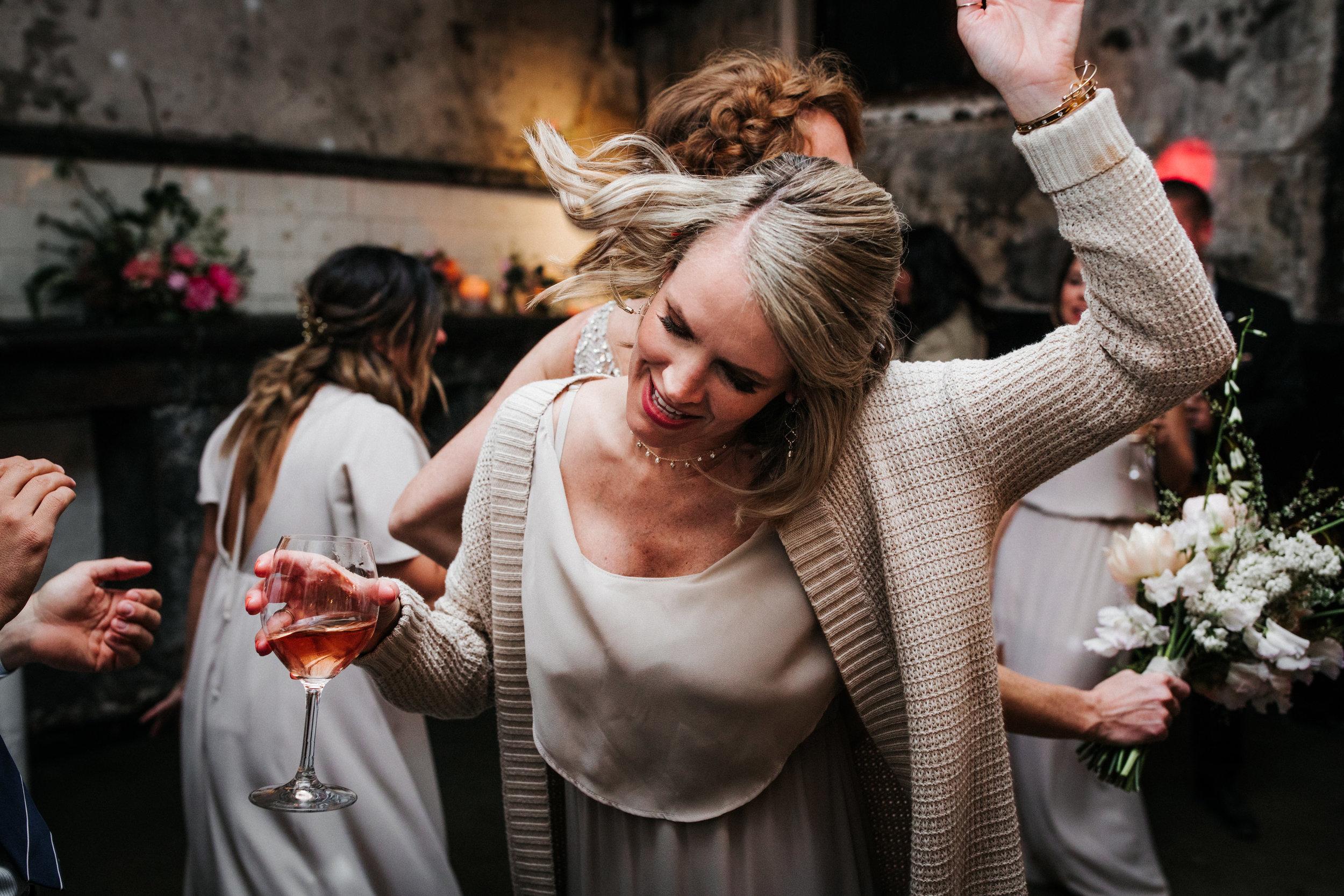 Wedding Amber _ Simon by Nienke van Denderen Photography-415.jpg