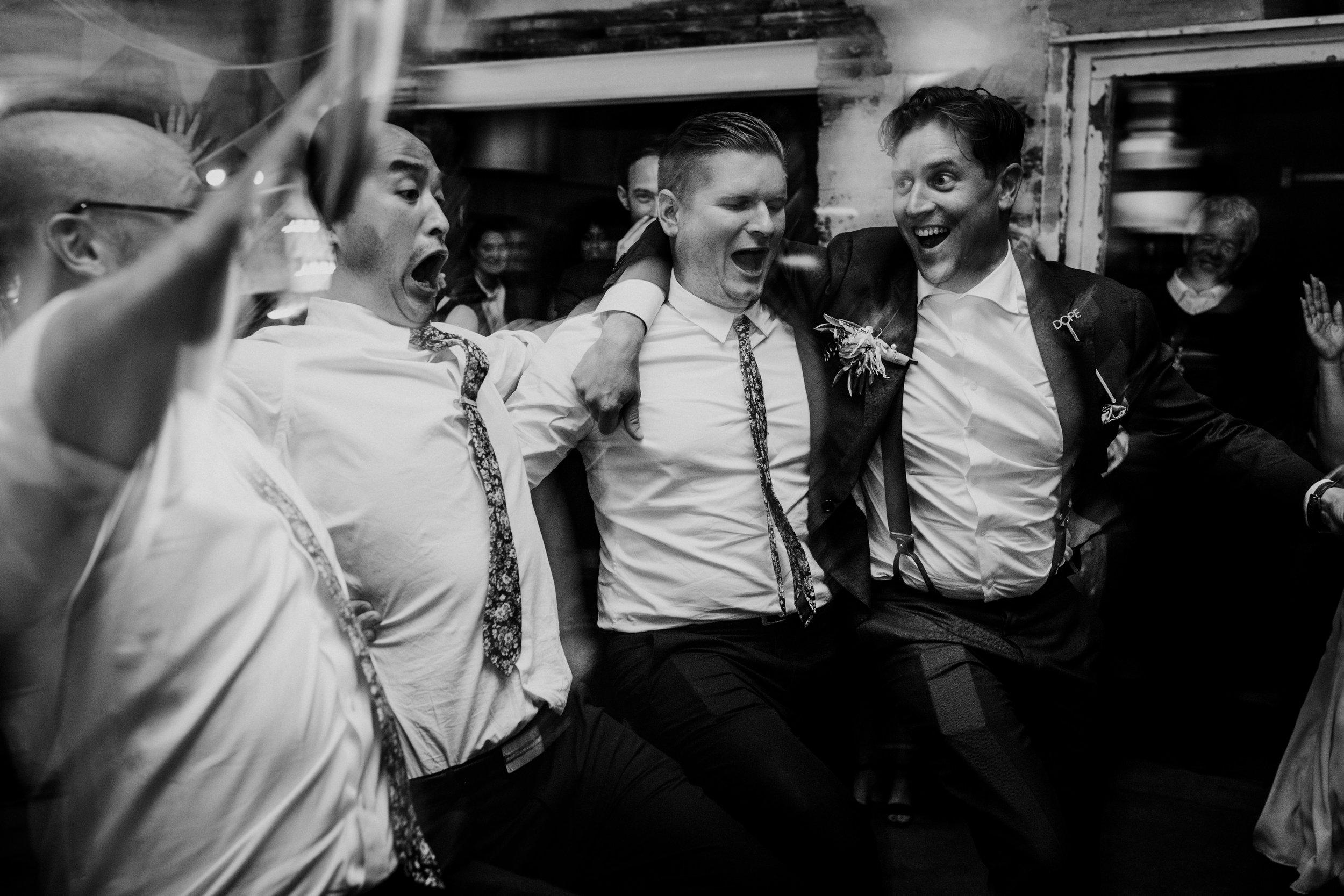 Wedding Amber _ Simon by Nienke van Denderen Photography-442.jpg