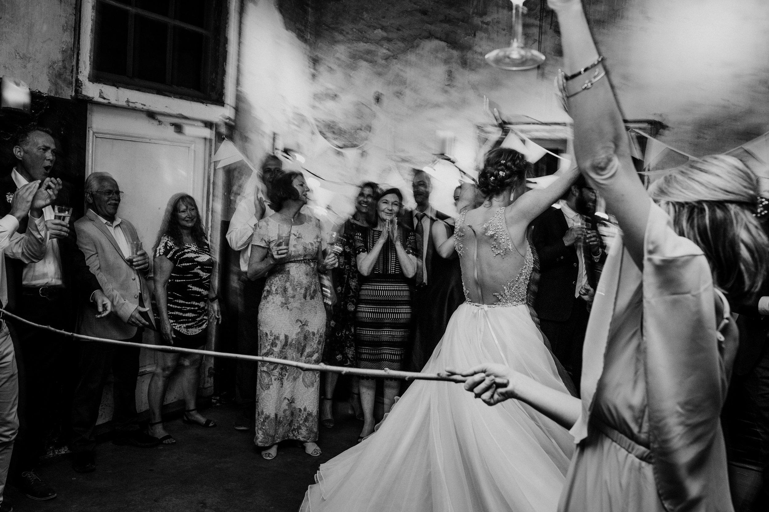 Wedding Amber _ Simon by Nienke van Denderen Photography-452.jpg