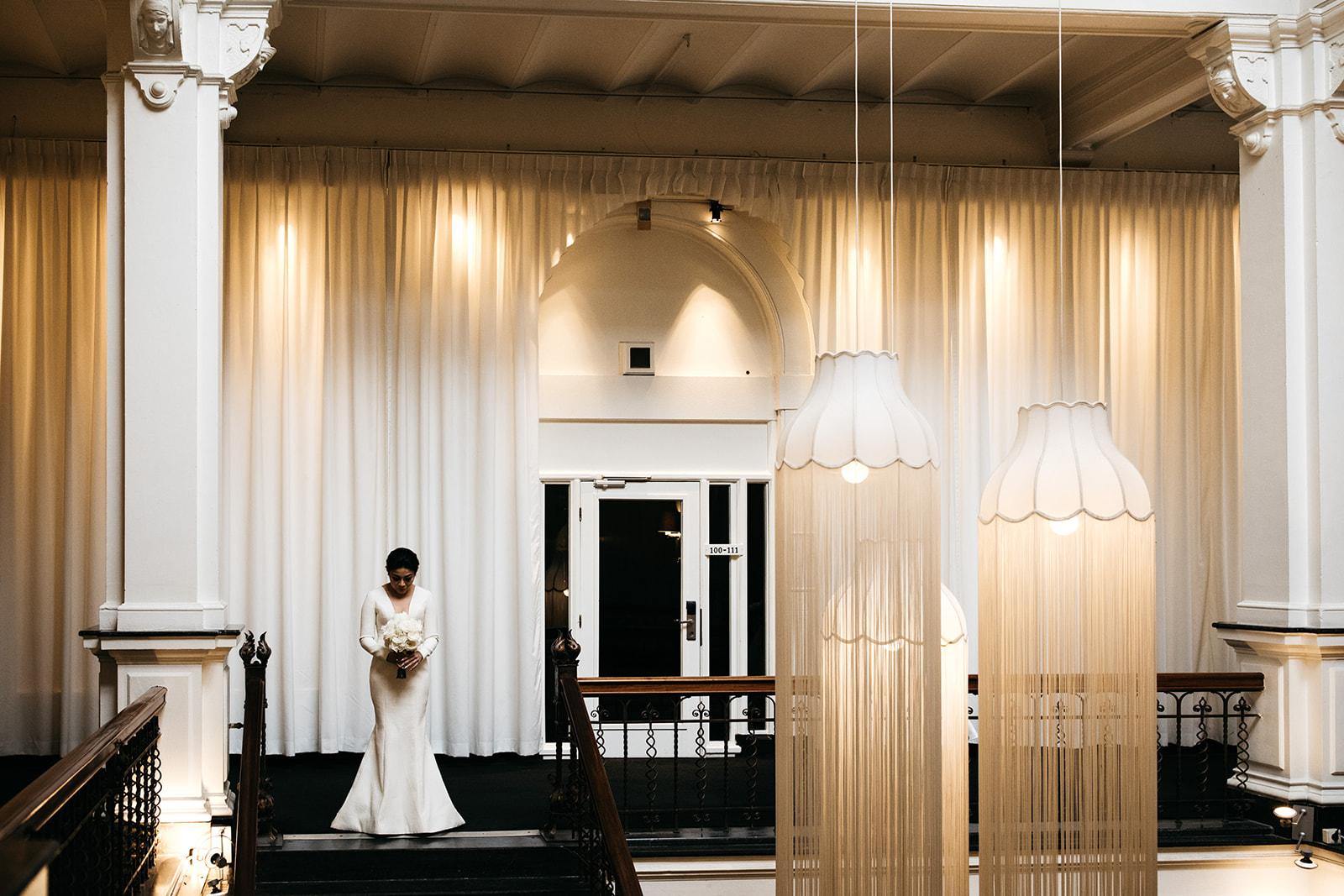 WiandaBongenPhotography-Cassandra_Ben-Wedding-57.jpg
