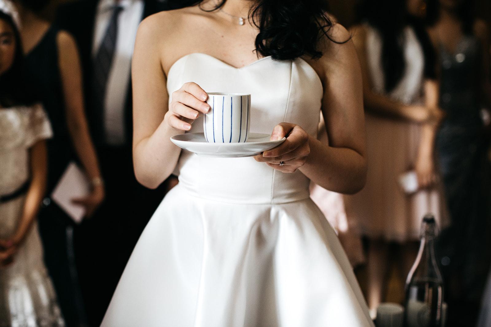 WiandaBongenPhotography-Cassandra_Ben-Wedding-82.jpg