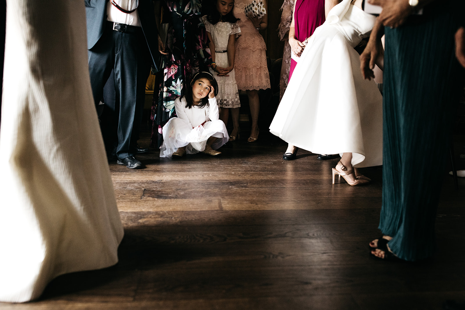 WiandaBongenPhotography-Cassandra_Ben-Wedding-87.jpg
