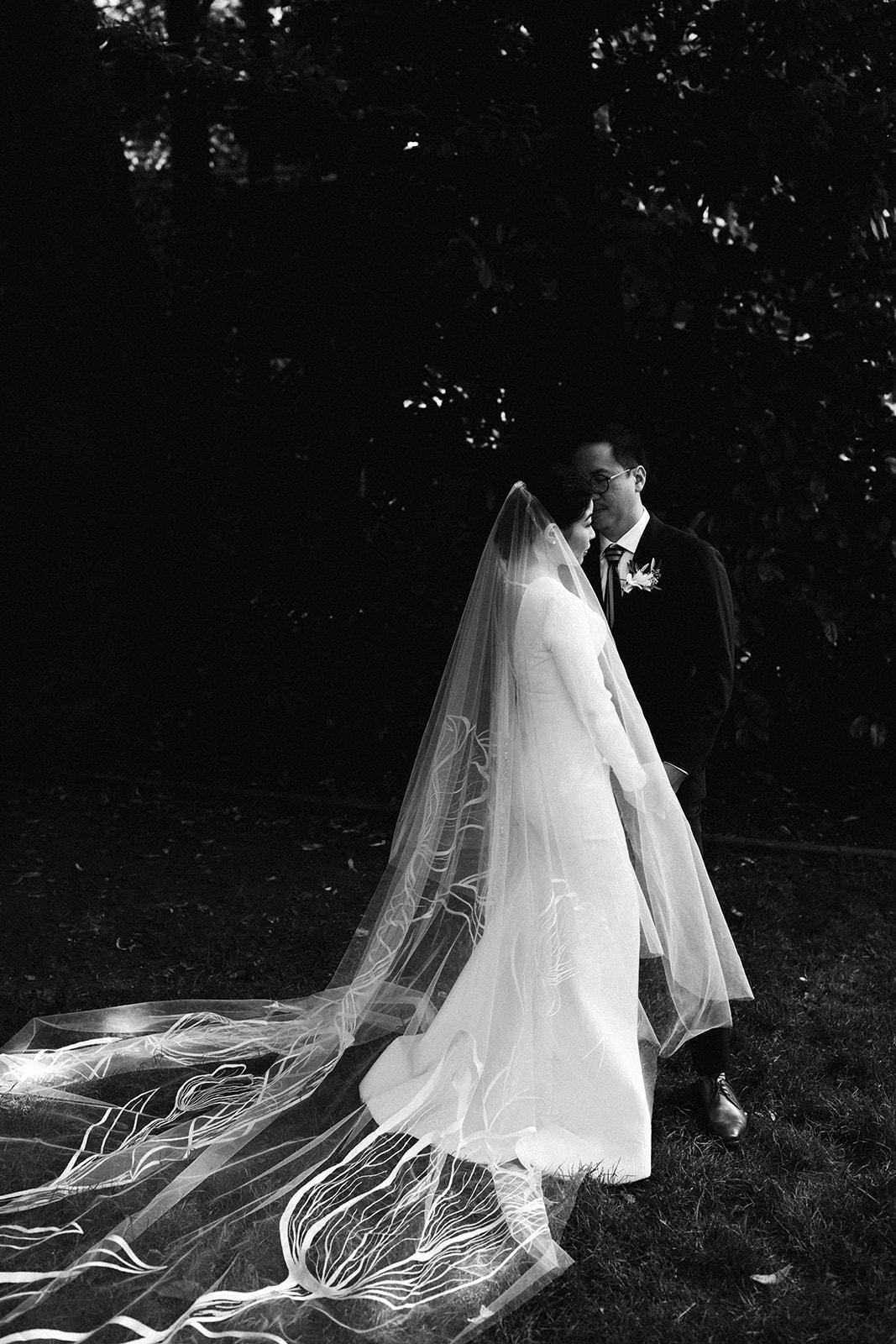 WiandaBongenPhotography-Cassandra_Ben-Wedding-131.jpg