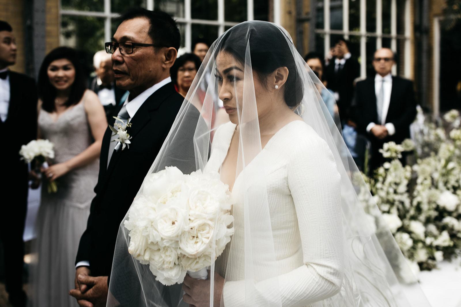 Wedding Amber _ Simon by Nienke van Denderen Photography-205.jpg