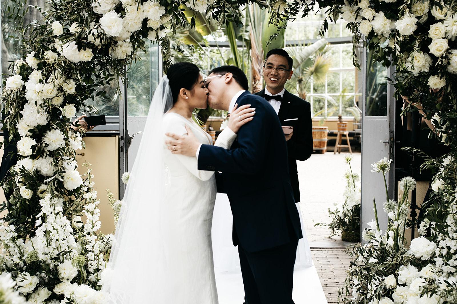 WiandaBongenPhotography-Cassandra_Ben-Wedding-262.jpg