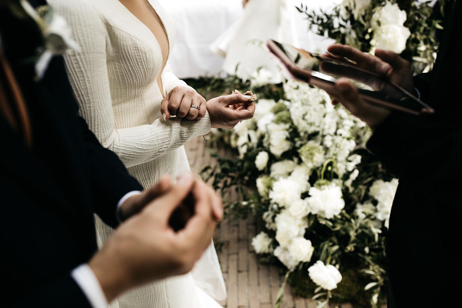 WiandaBongenPhotography-Cassandra_Ben-Wedding-265.jpg