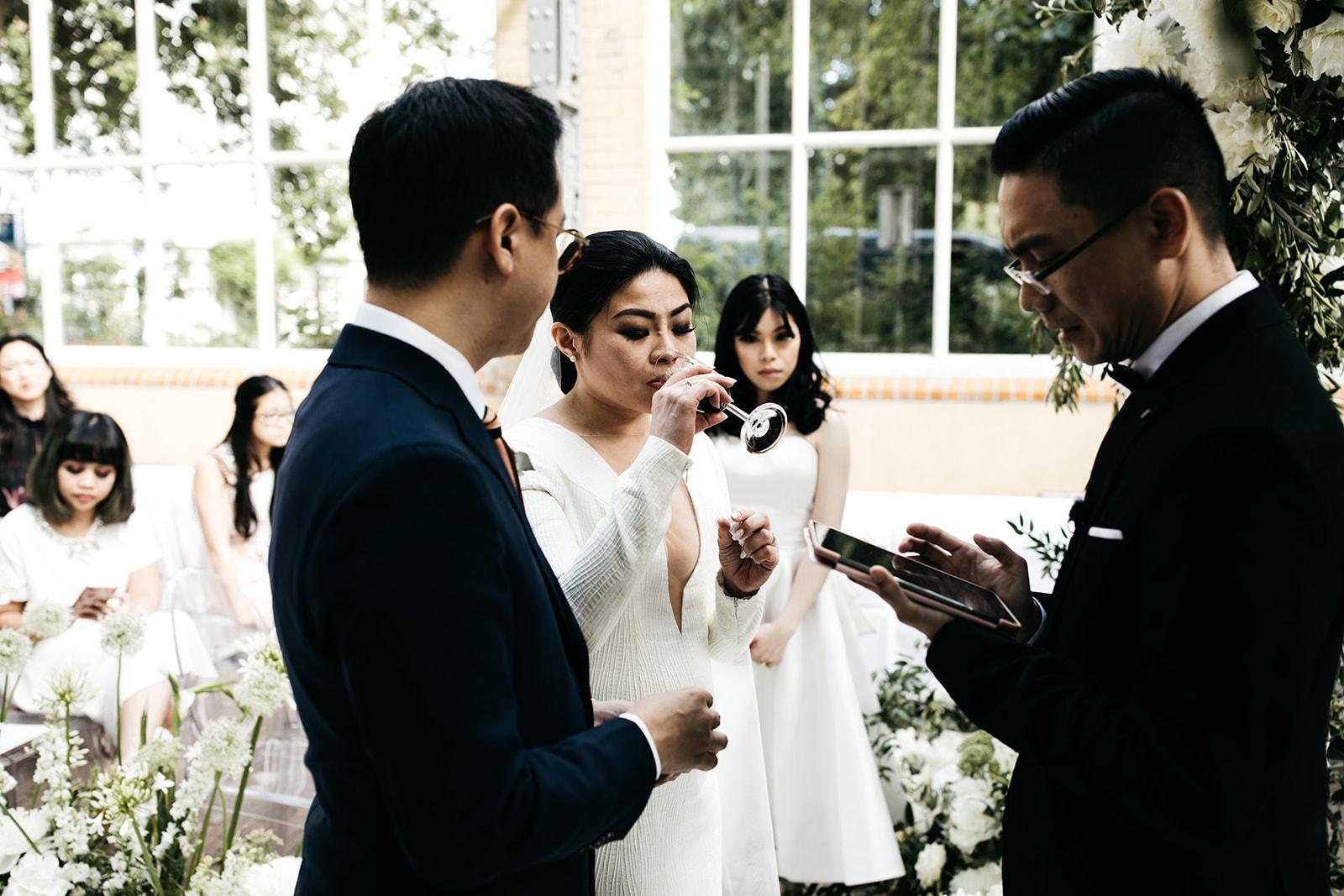 WiandaBongenPhotography-Cassandra_Ben-Wedding-267.jpg