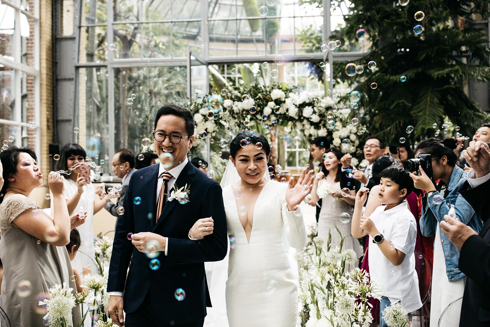 WiandaBongenPhotography-Cassandra_Ben-Wedding-277.jpg