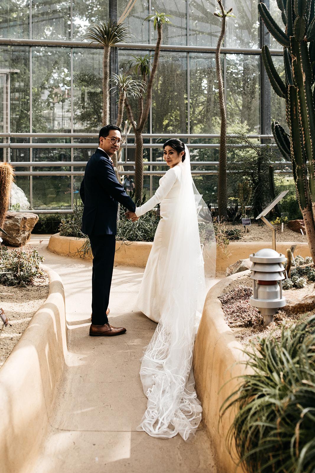 WiandaBongenPhotography-Cassandra_Ben-Wedding-288.jpg