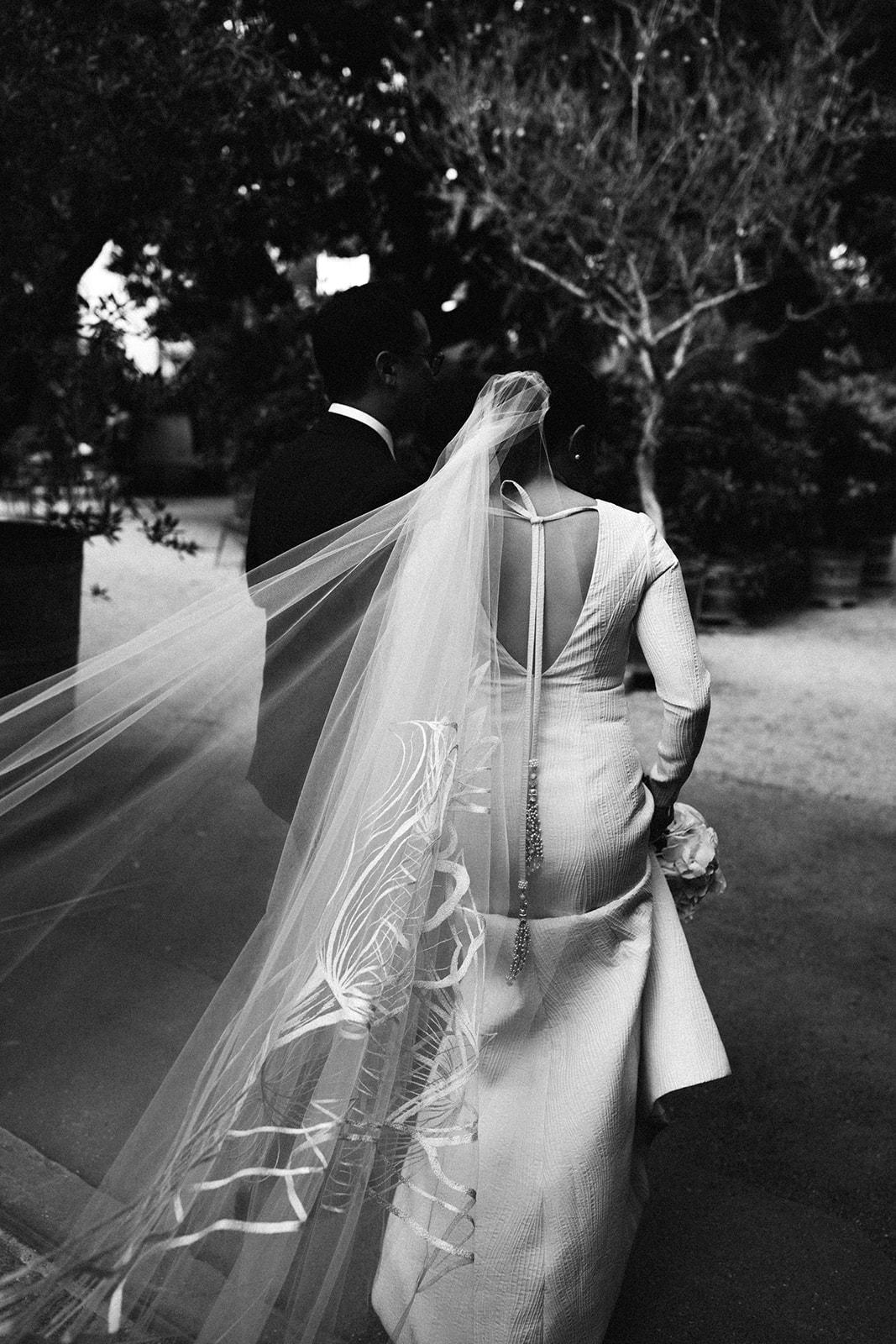 WiandaBongenPhotography-Cassandra_Ben-Wedding-291.jpg