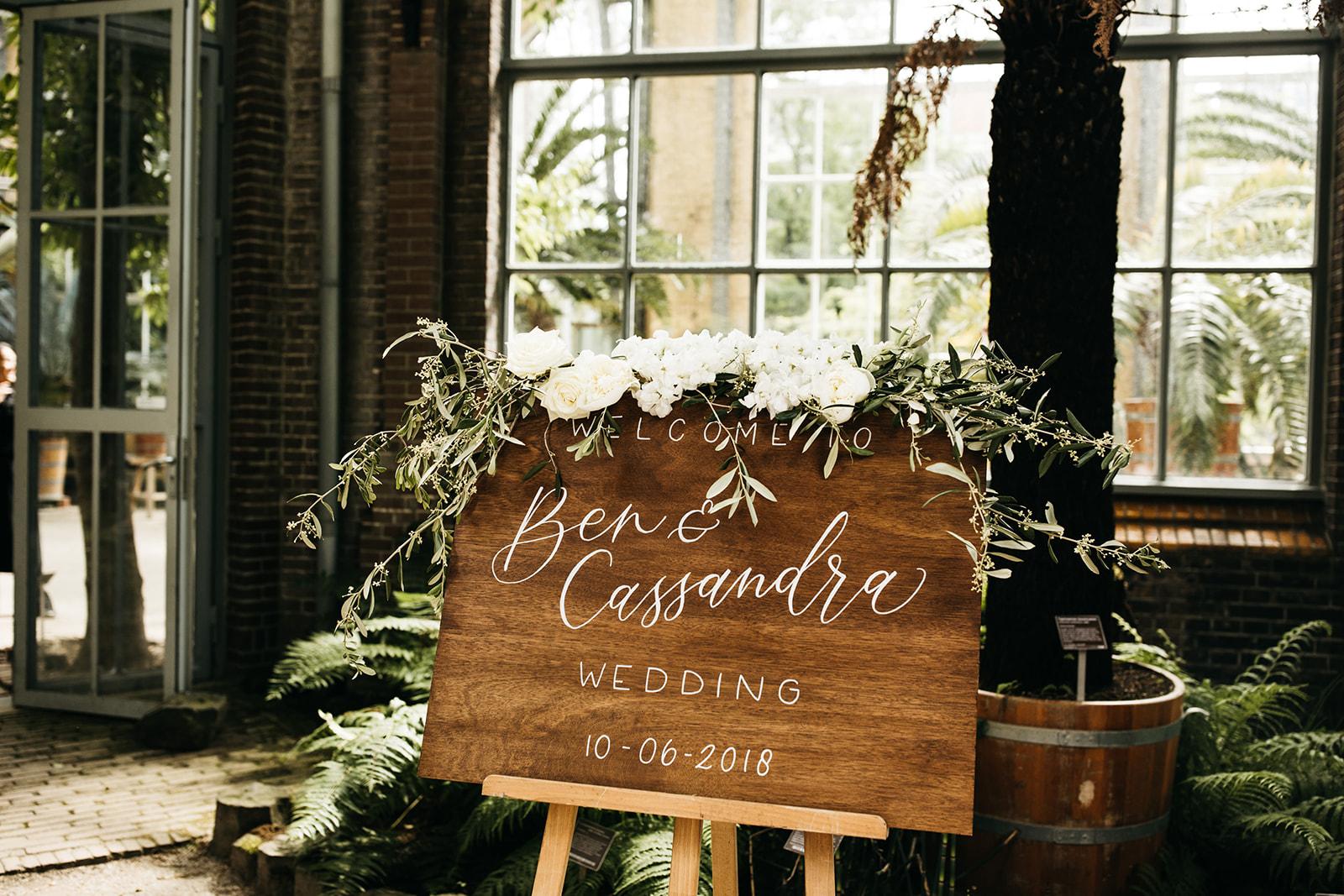 WiandaBongenPhotography-Cassandra_Ben-Wedding-154.jpg