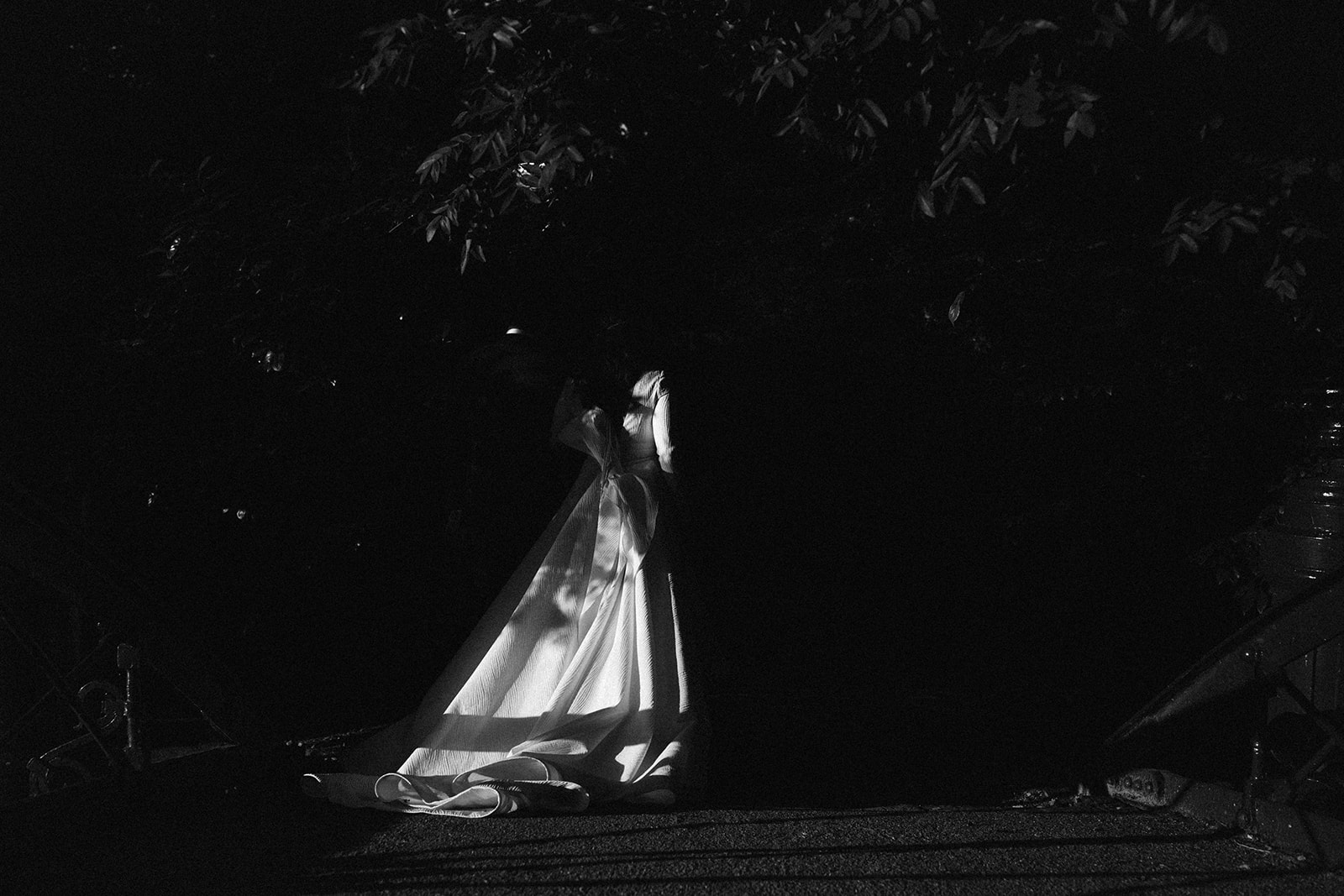 WiandaBongenPhotography-Cassandra_Ben-Wedding-441.jpg