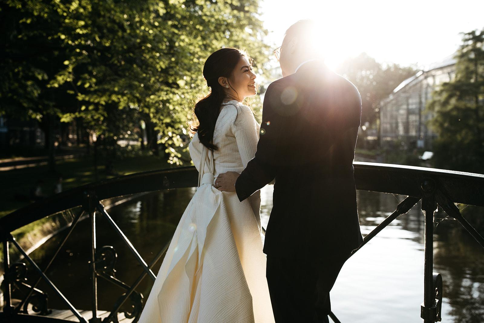 WiandaBongenPhotography-Cassandra_Ben-Wedding-440.jpg