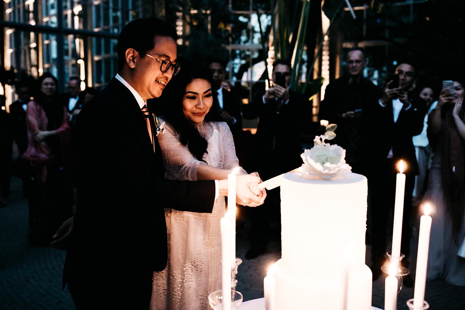 Wedding Amber _ Simon by Nienke van Denderen Photography-384.jpg