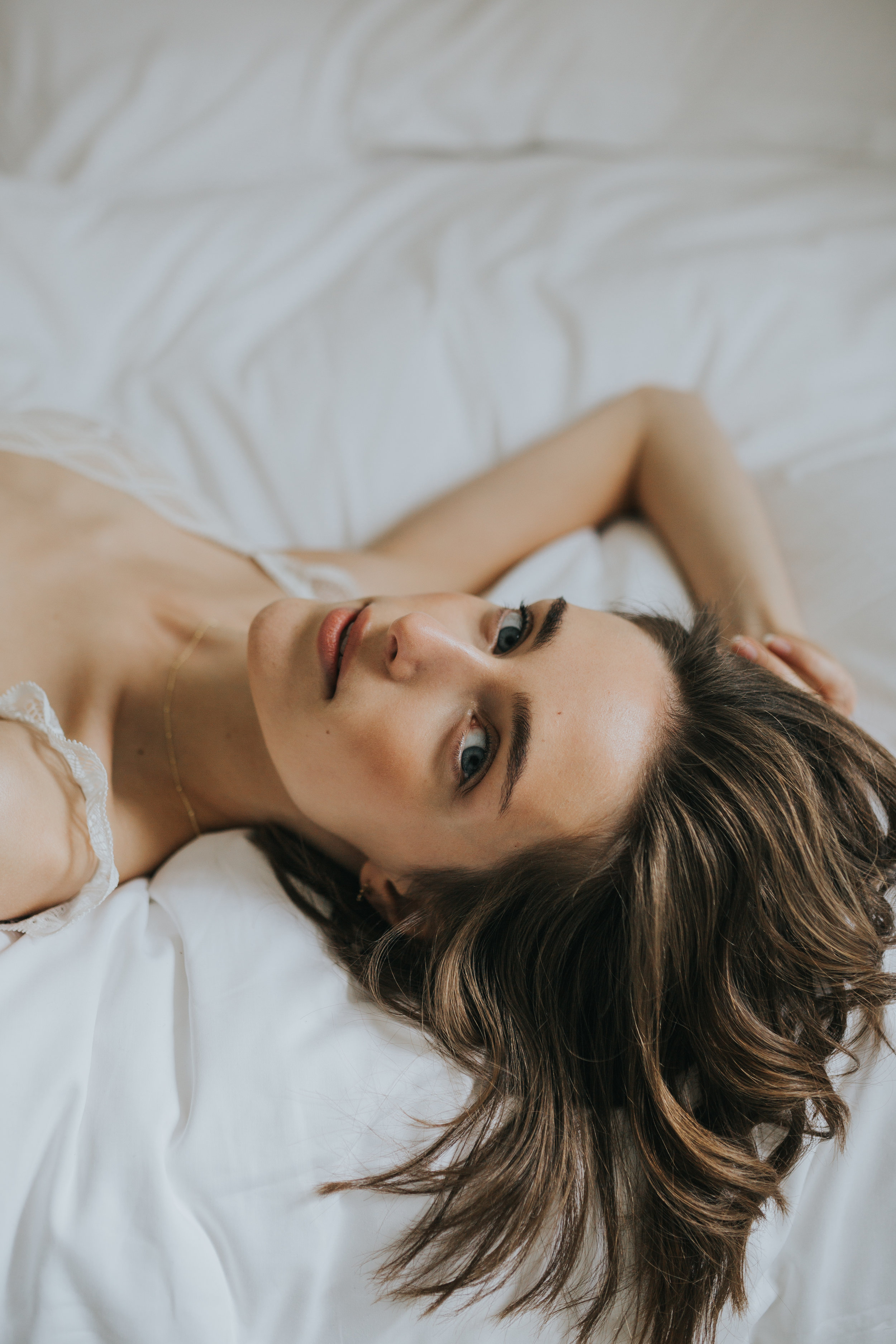 Silvia Falcomer Photography -19.jpg