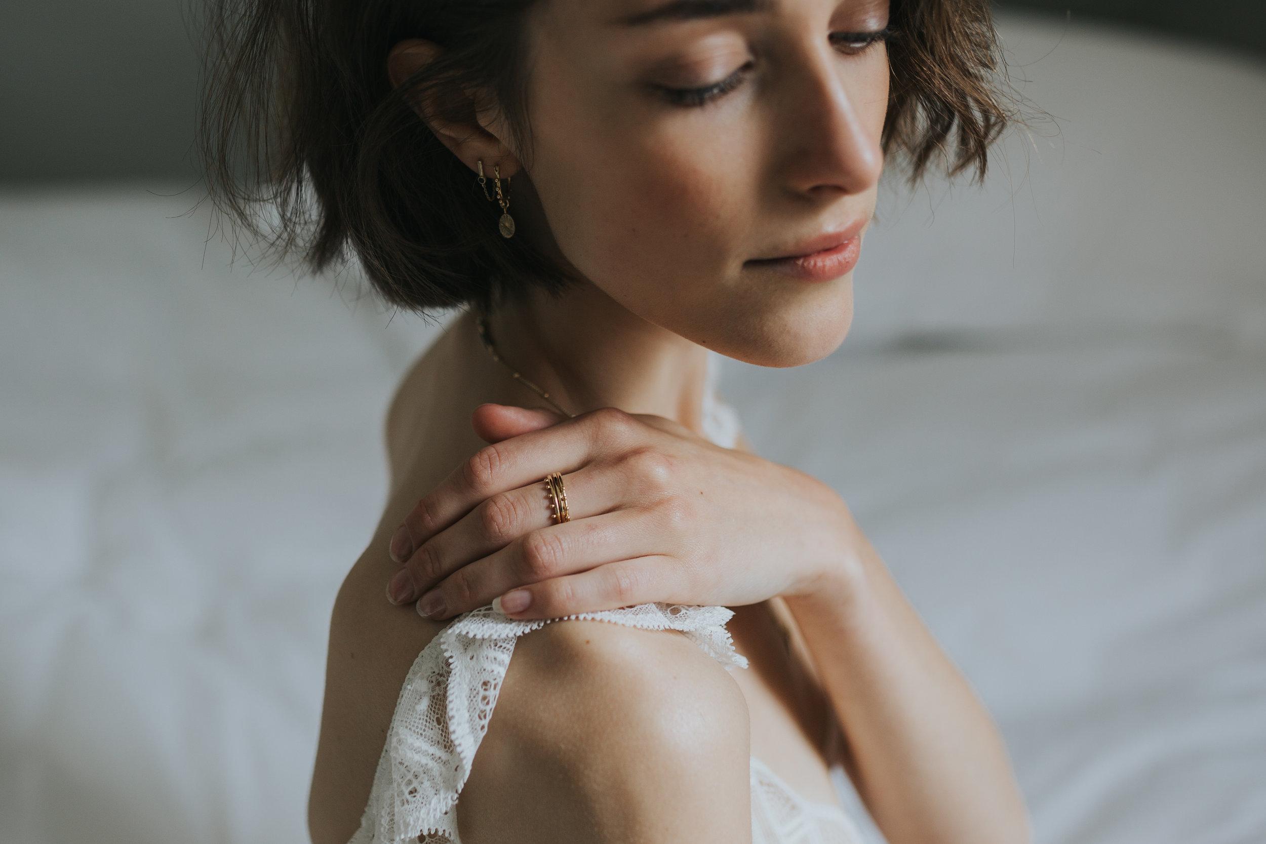 Silvia Falcomer Photography -20.jpg