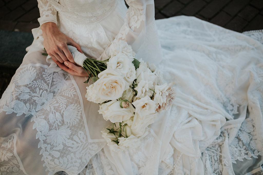bridal shoot otm weddings silvia falcomer71.jpg