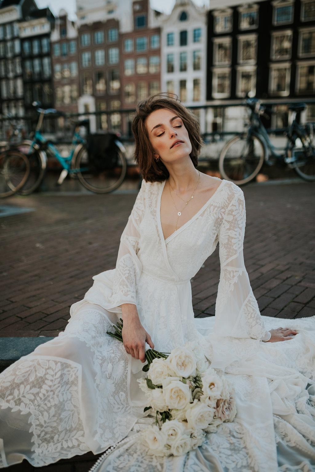 bridal shoot otm weddings silvia falcomer72.jpg