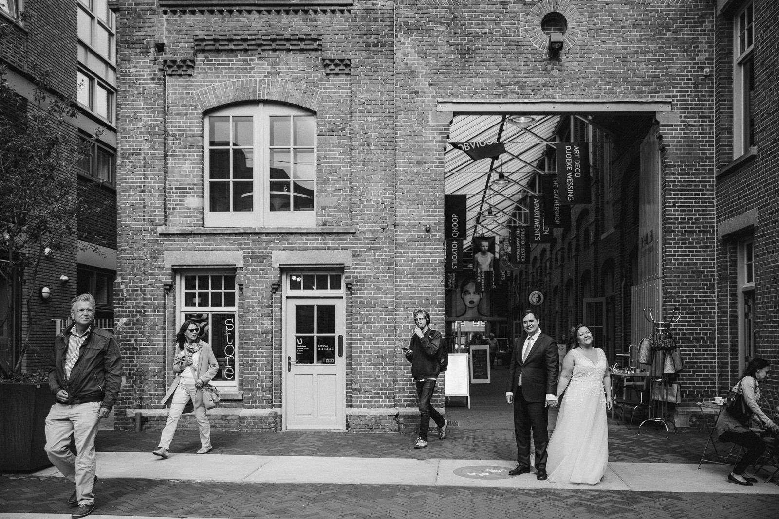 Amsterdam Foodhallen Wedding13.jpg