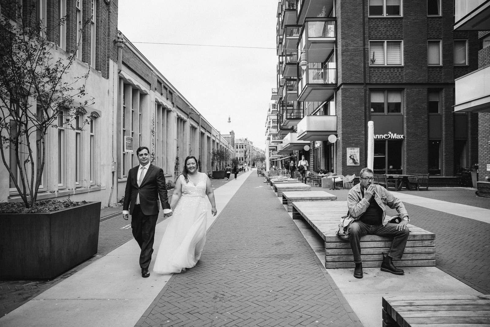 Amsterdam Foodhallen Wedding12.jpg